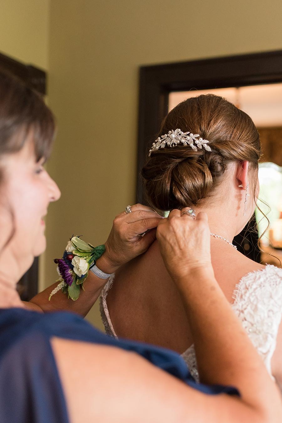Asheville-wedding-photography-005.jpg