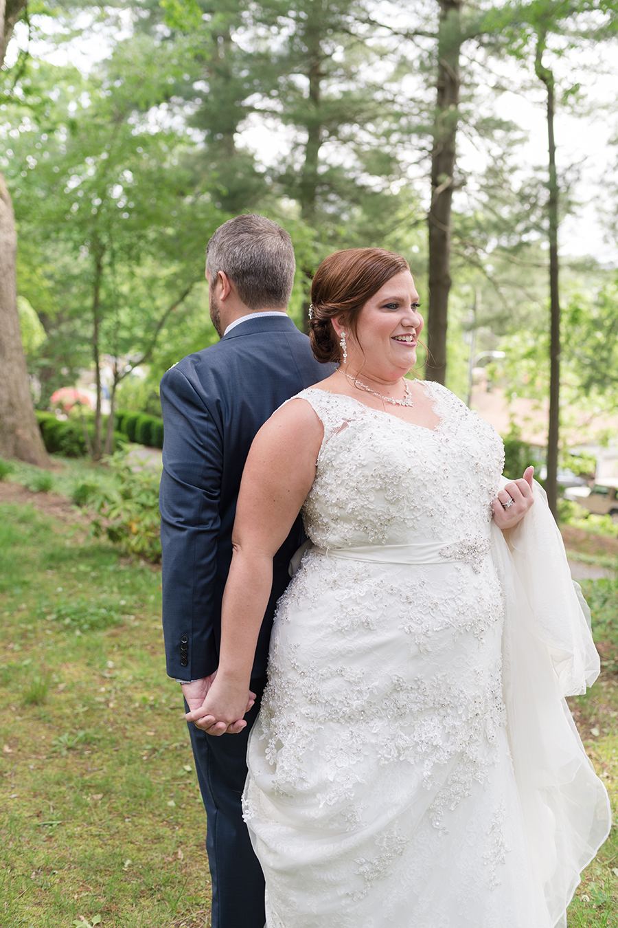 Asheville-wedding-photography-007.jpg