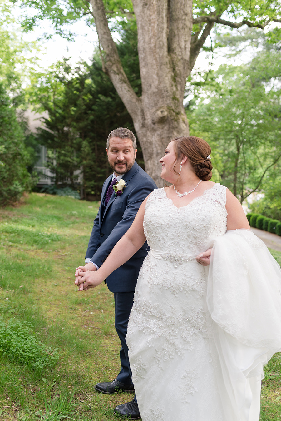 Asheville-wedding-photography-008.jpg