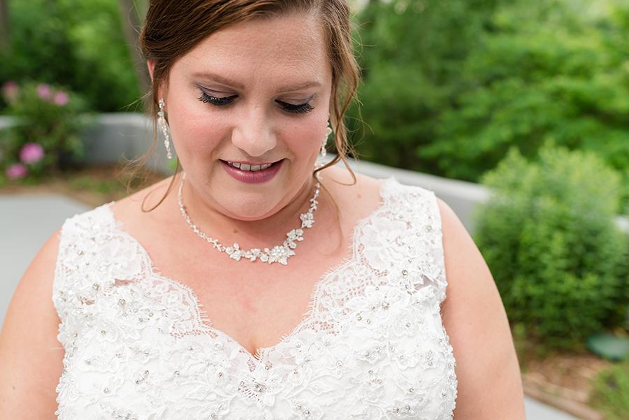 Asheville-wedding-photography-009.jpg