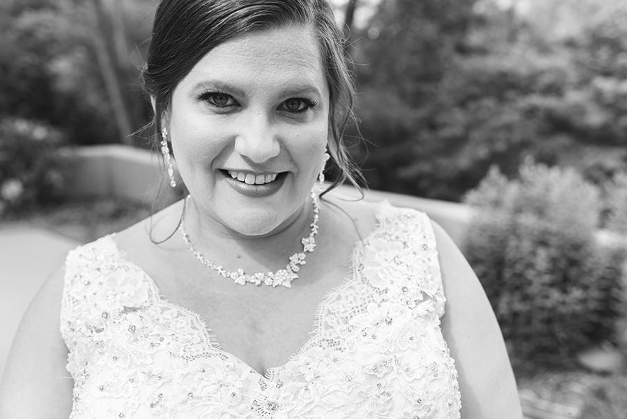 Asheville-wedding-photography-010.jpg