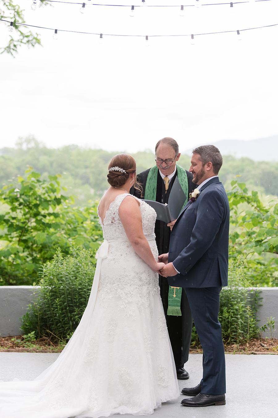Asheville-wedding-photography-011.jpg