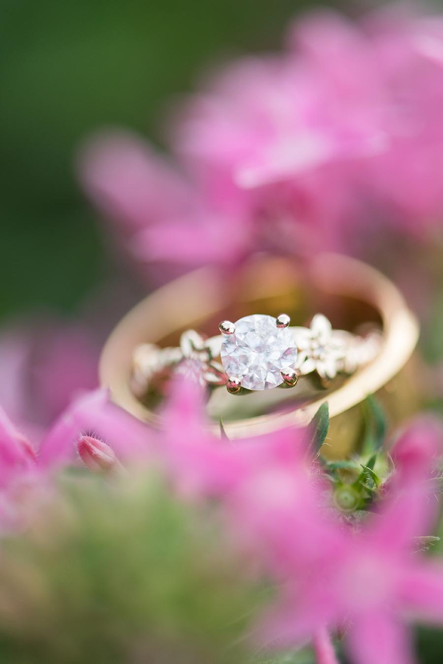 engagement-photographer-asheville-013.jpg