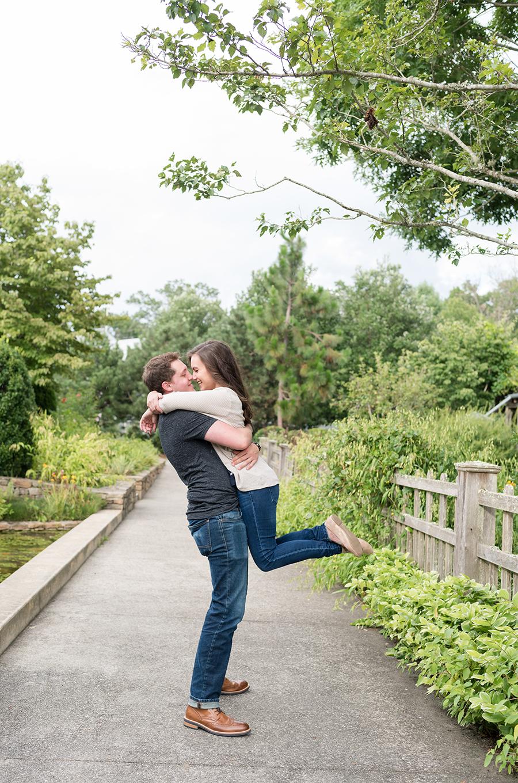 engagement-photographer-asheville-014.jpg