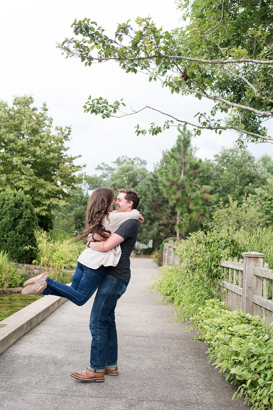 engagement-photographer-asheville-015.jpg