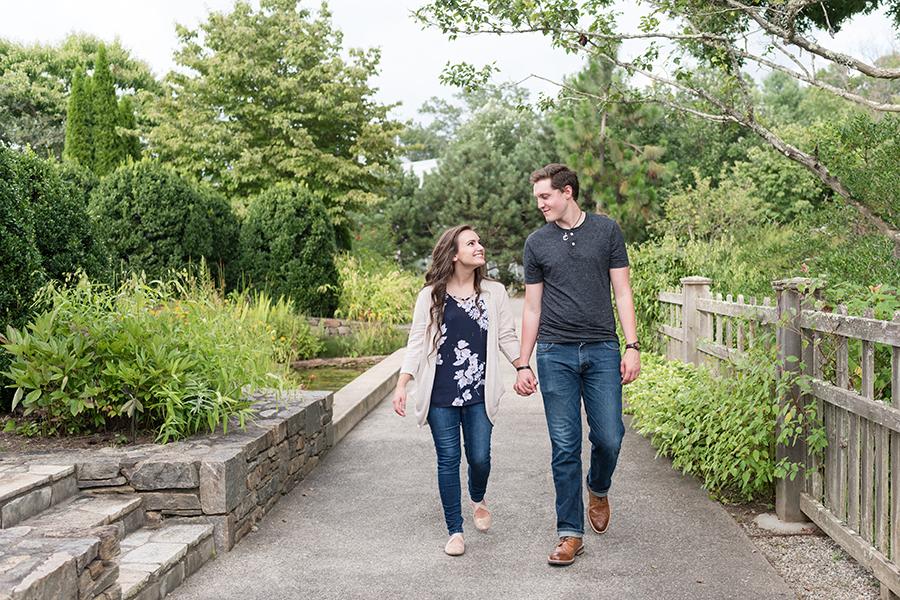 engagement-photographer-asheville-016.jpg