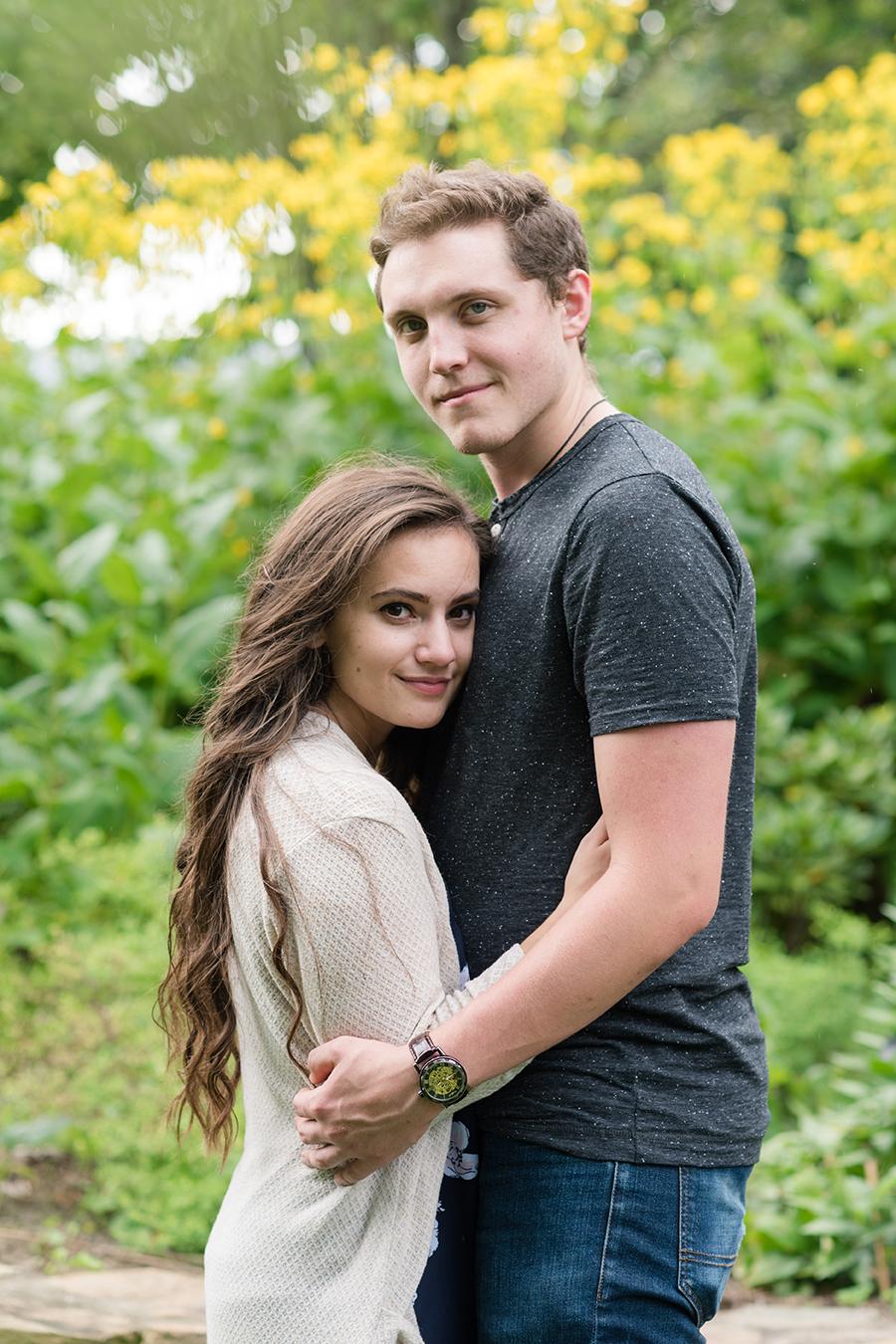 engagement-photographer-asheville-019.jpg
