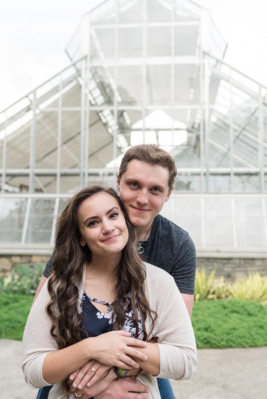 engagement-photographer-asheville-002.jpg