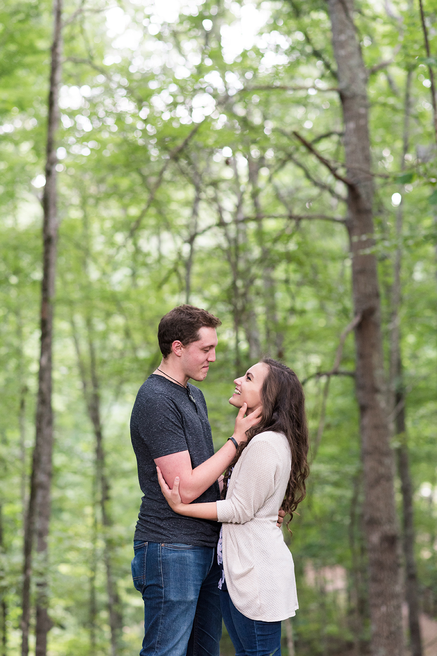 engagement-photographer-asheville-003.jpg