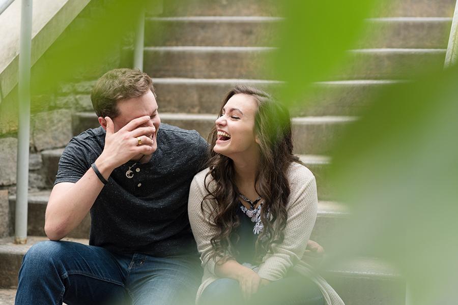 engagement-photographer-asheville-004.jpg