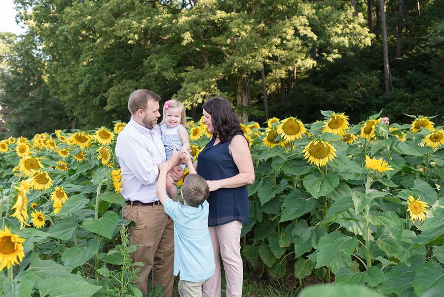 Asheville-family-photographer-009.jpg