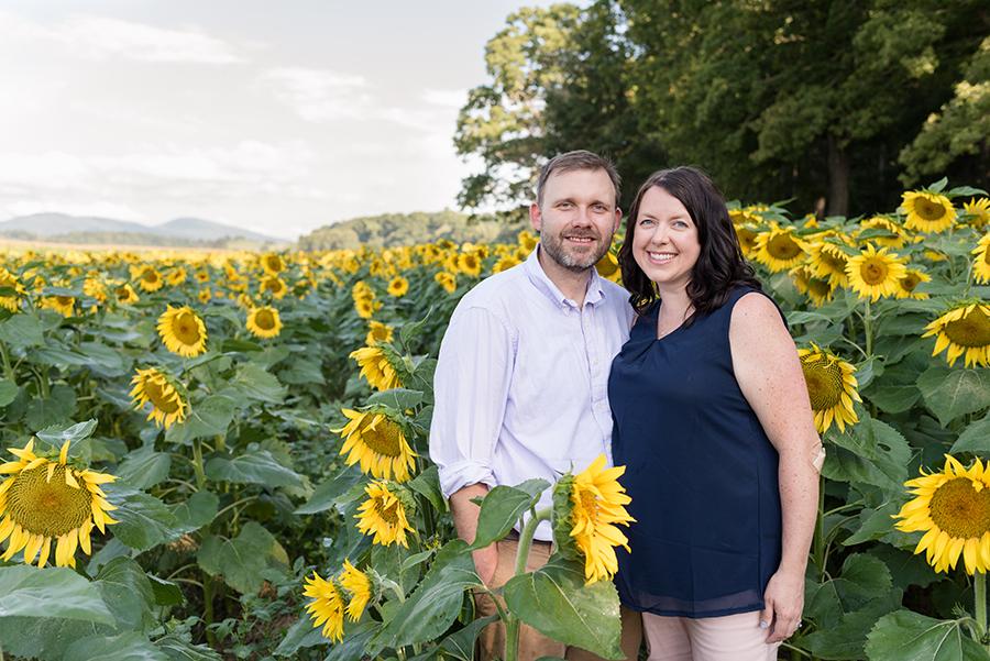 Asheville-family-photographer-012.jpg