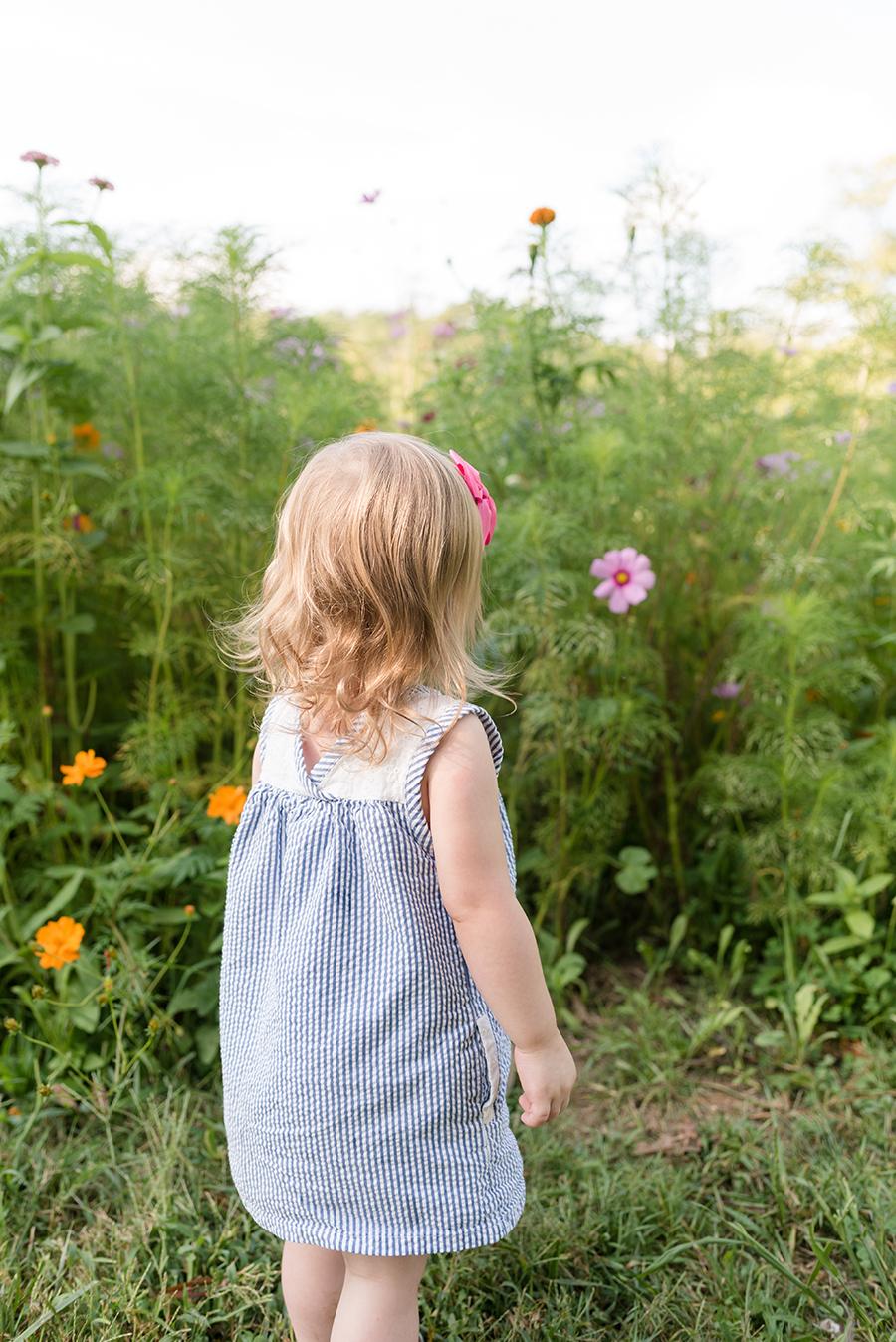 Asheville-family-photographer-014.jpg