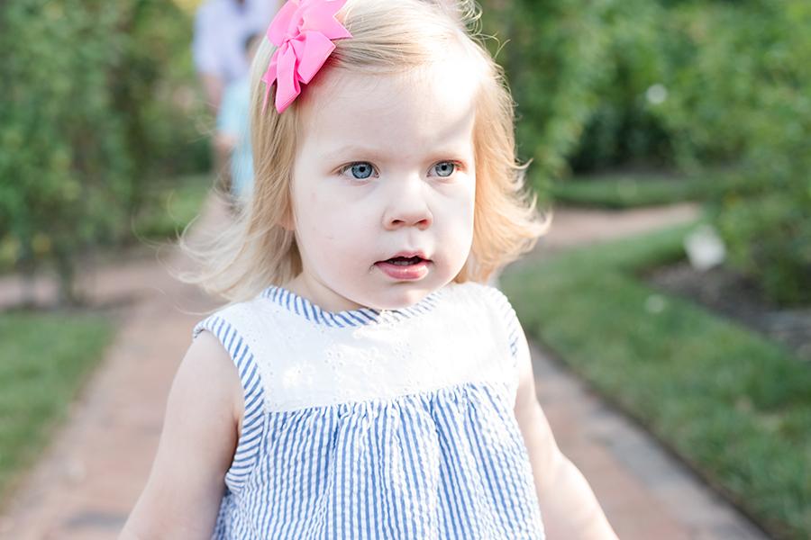 Asheville-family-photographer-002.jpg