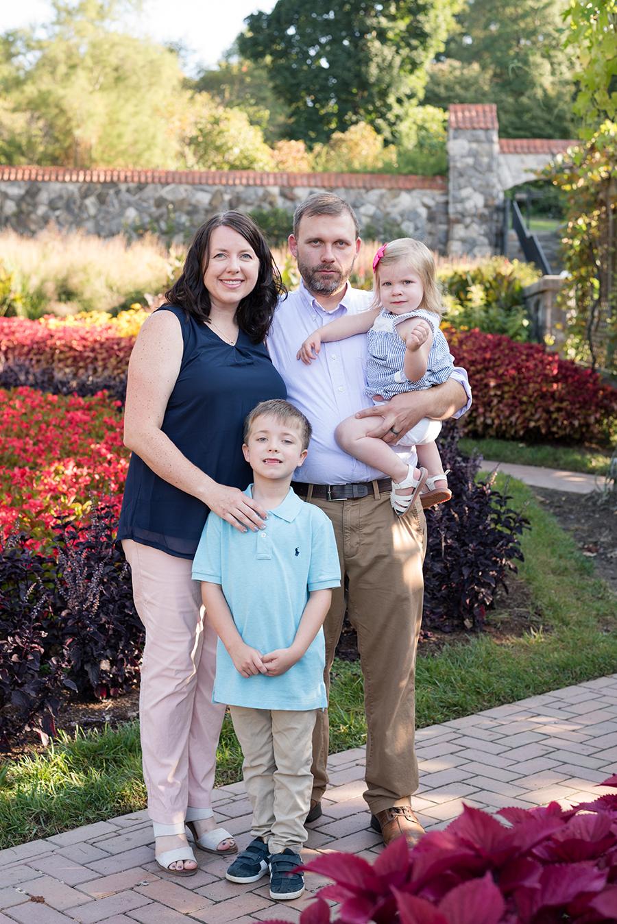 Asheville-family-photographer-004.jpg