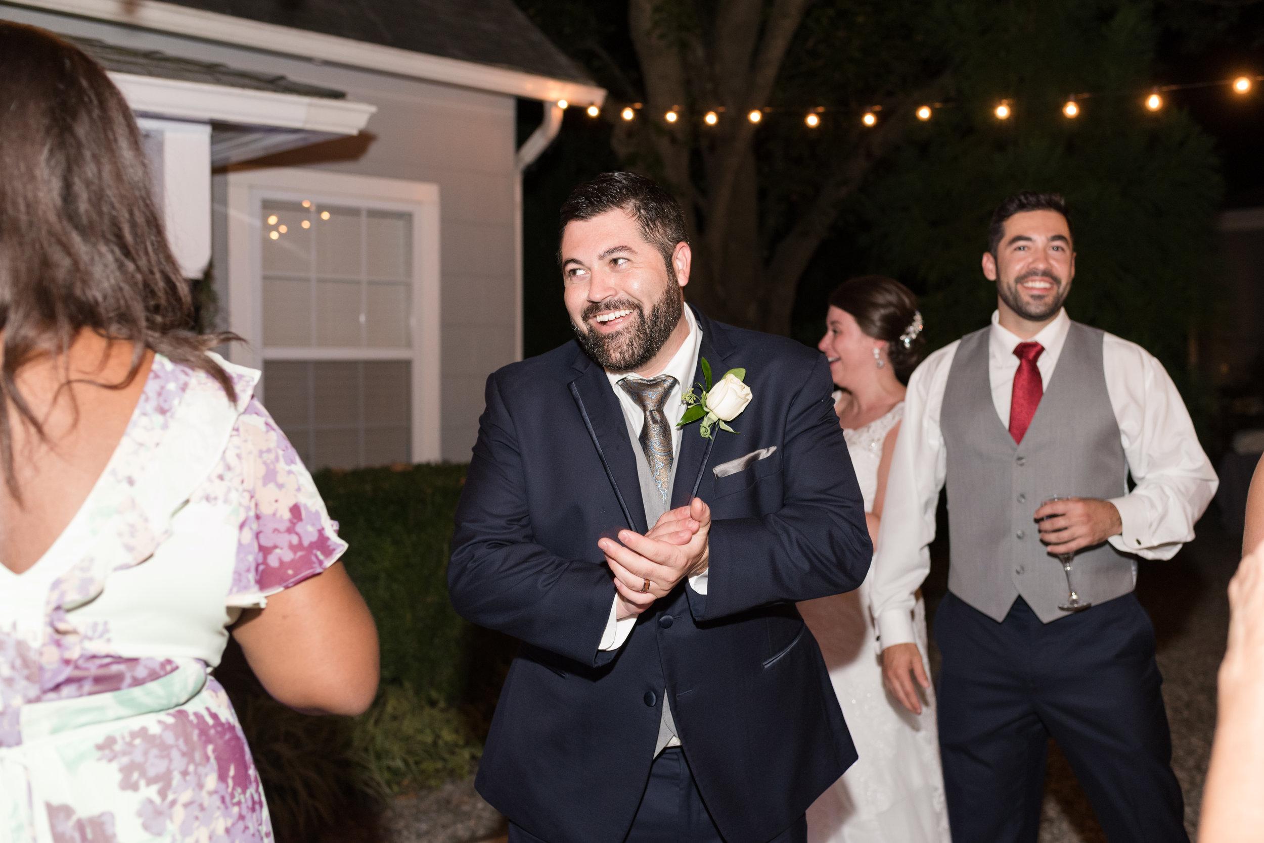 Wedding Photography Asheville -53.jpg