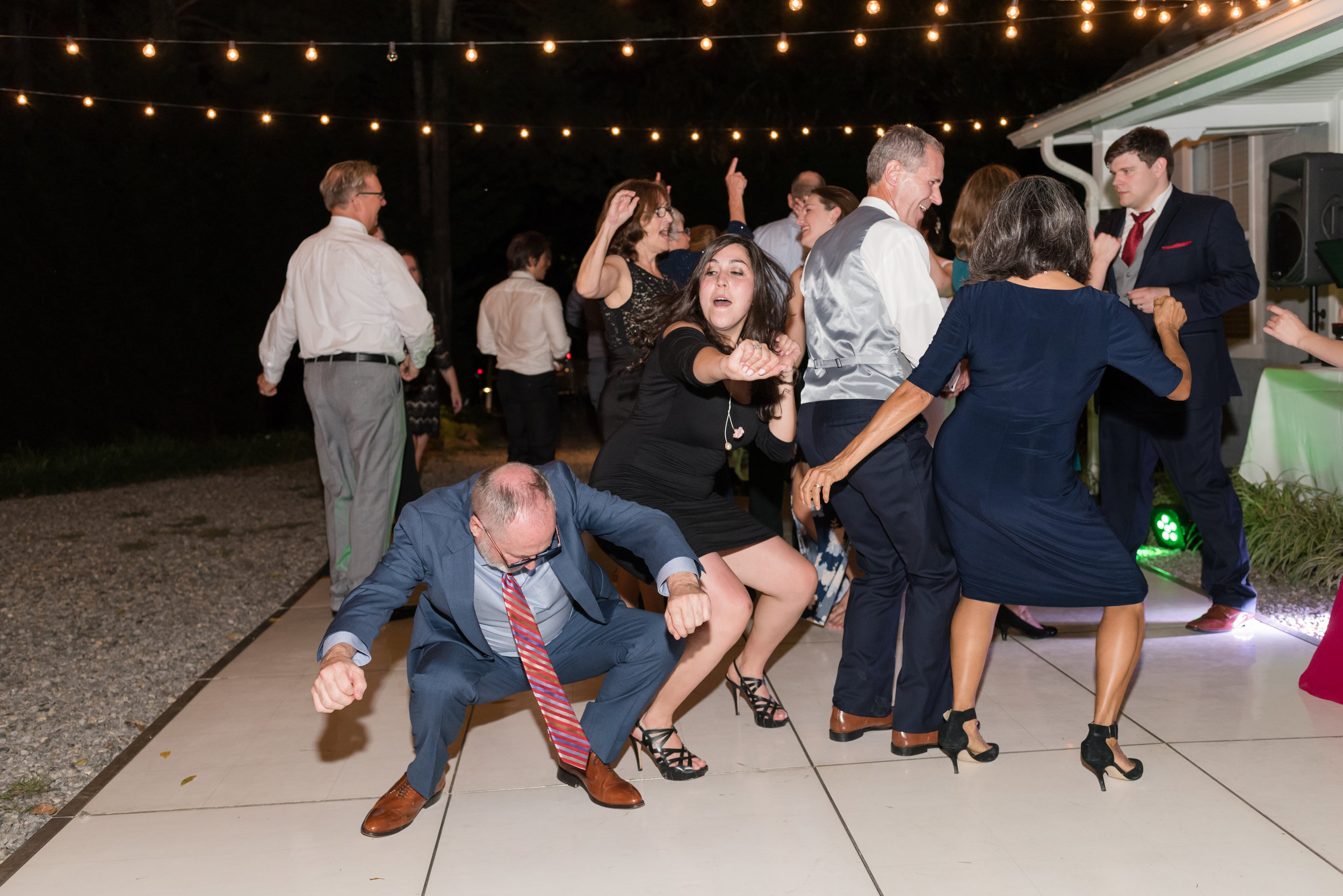 Wedding Photography Asheville -54.jpg