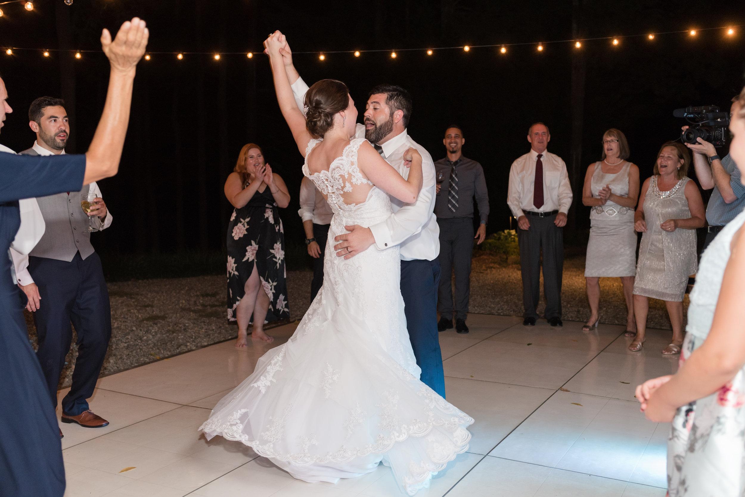 Wedding Photography Asheville -55.jpg