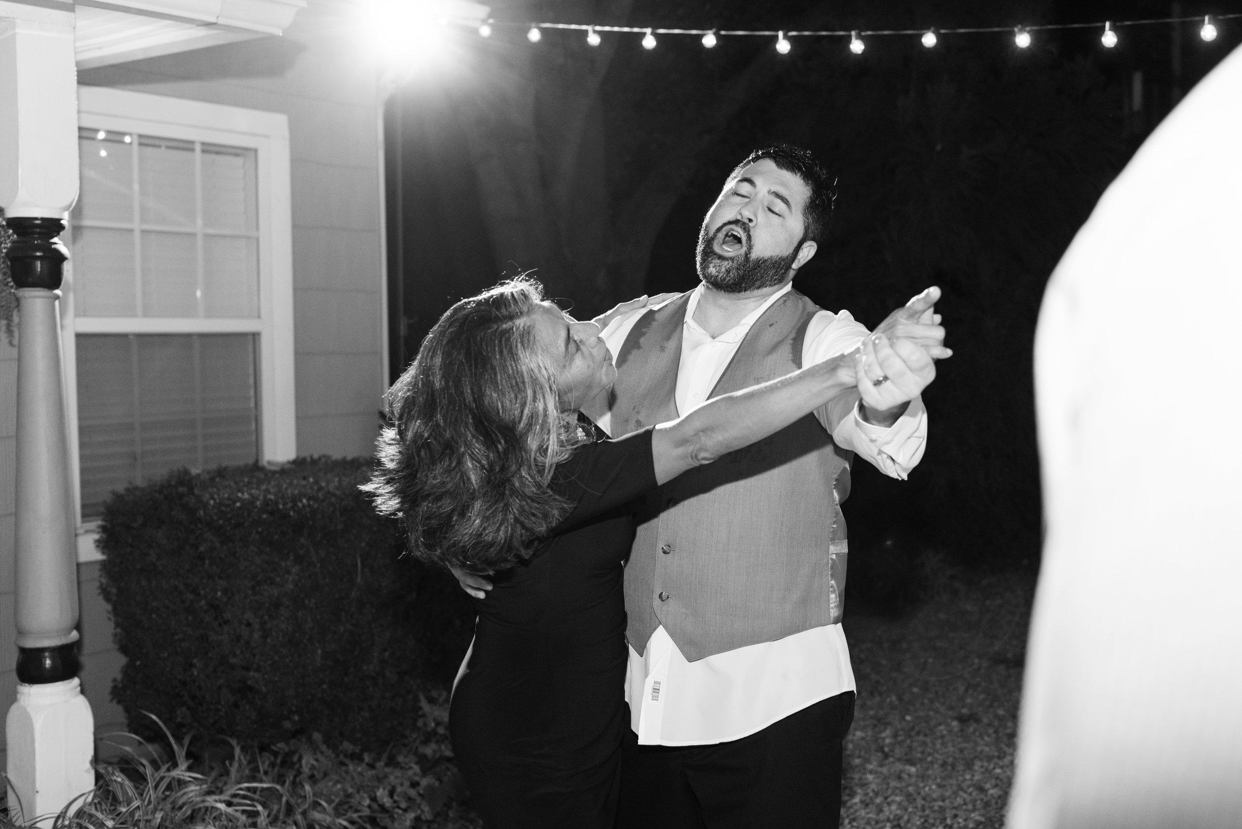 Wedding Photography Asheville -56.jpg