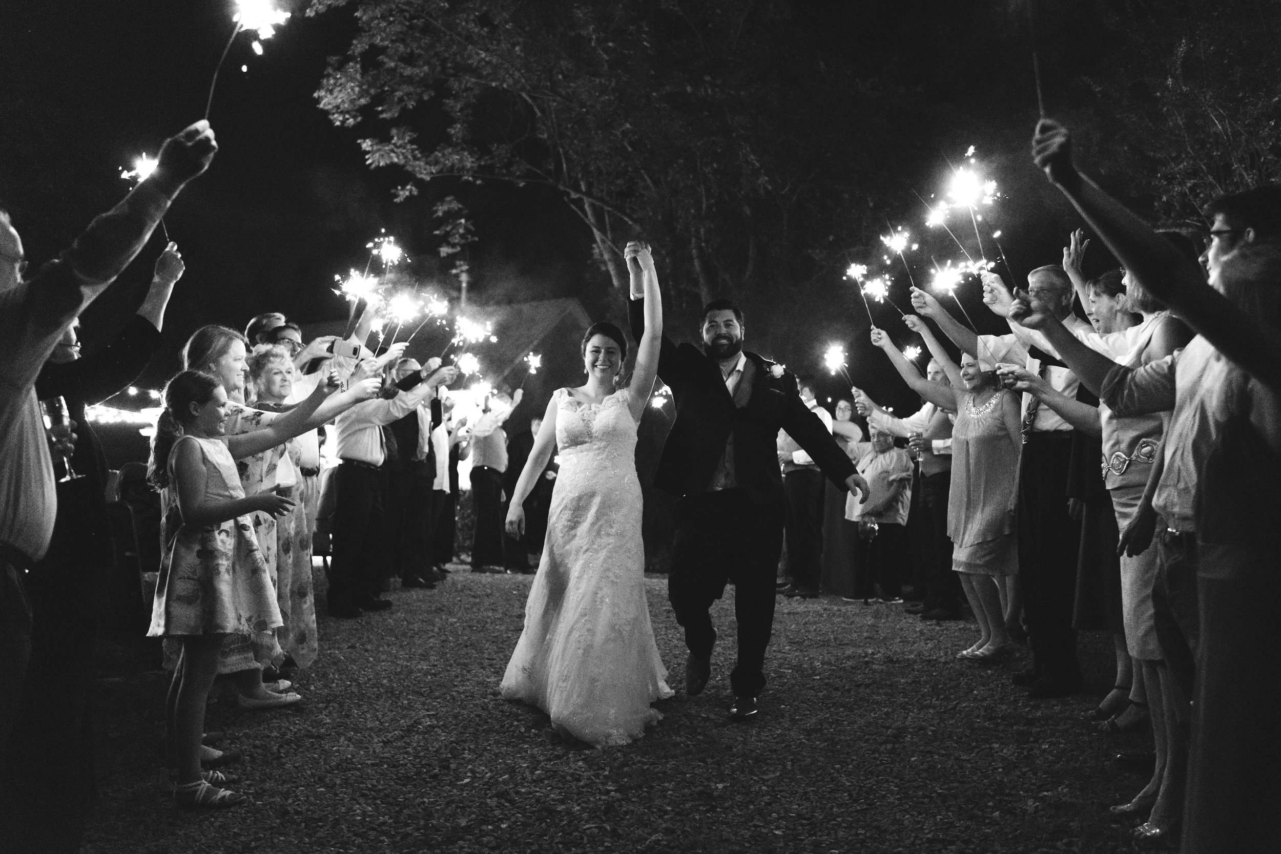 Wedding Photography Asheville -57.jpg