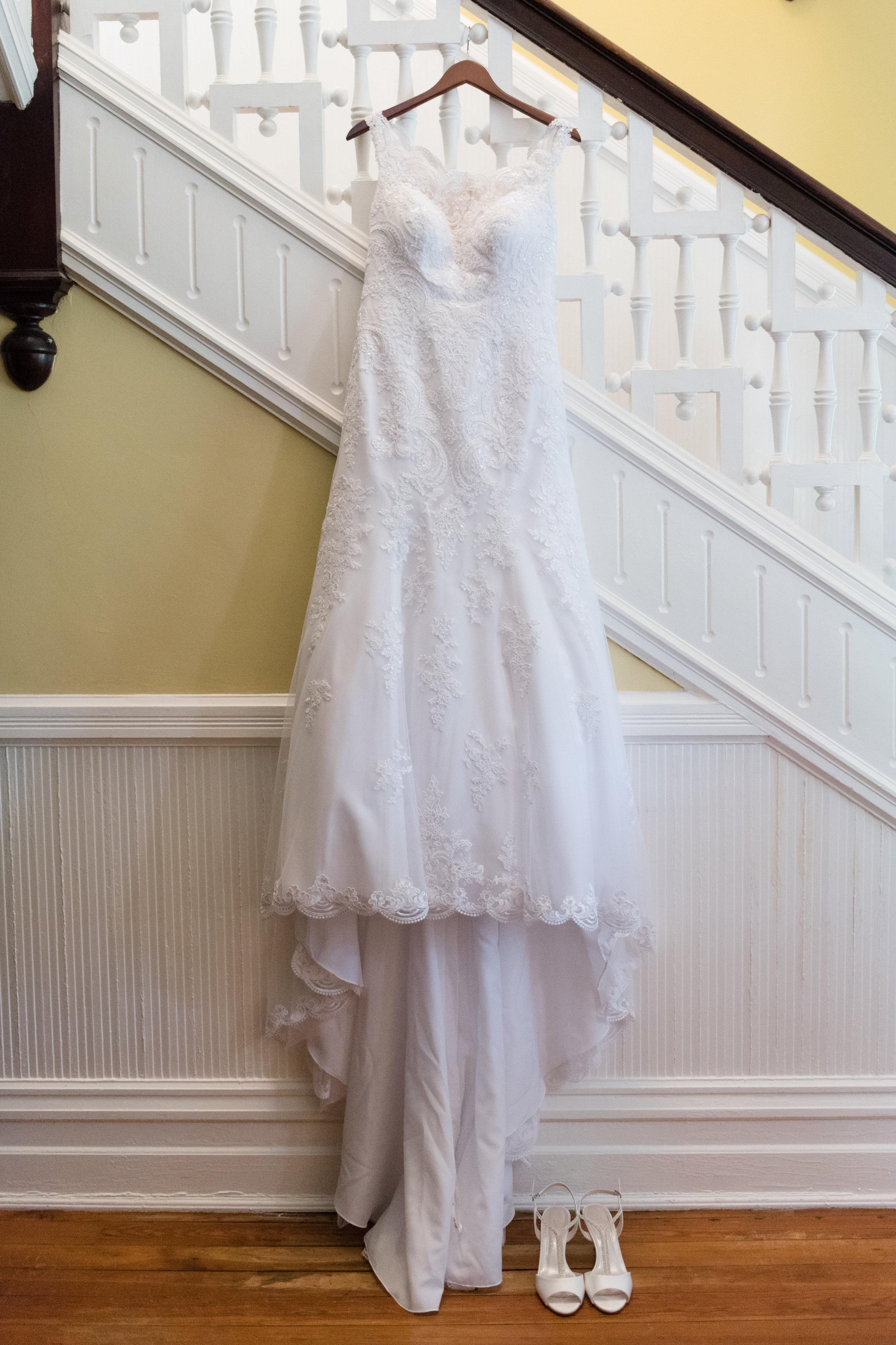 Wedding Photography Asheville -02.jpg