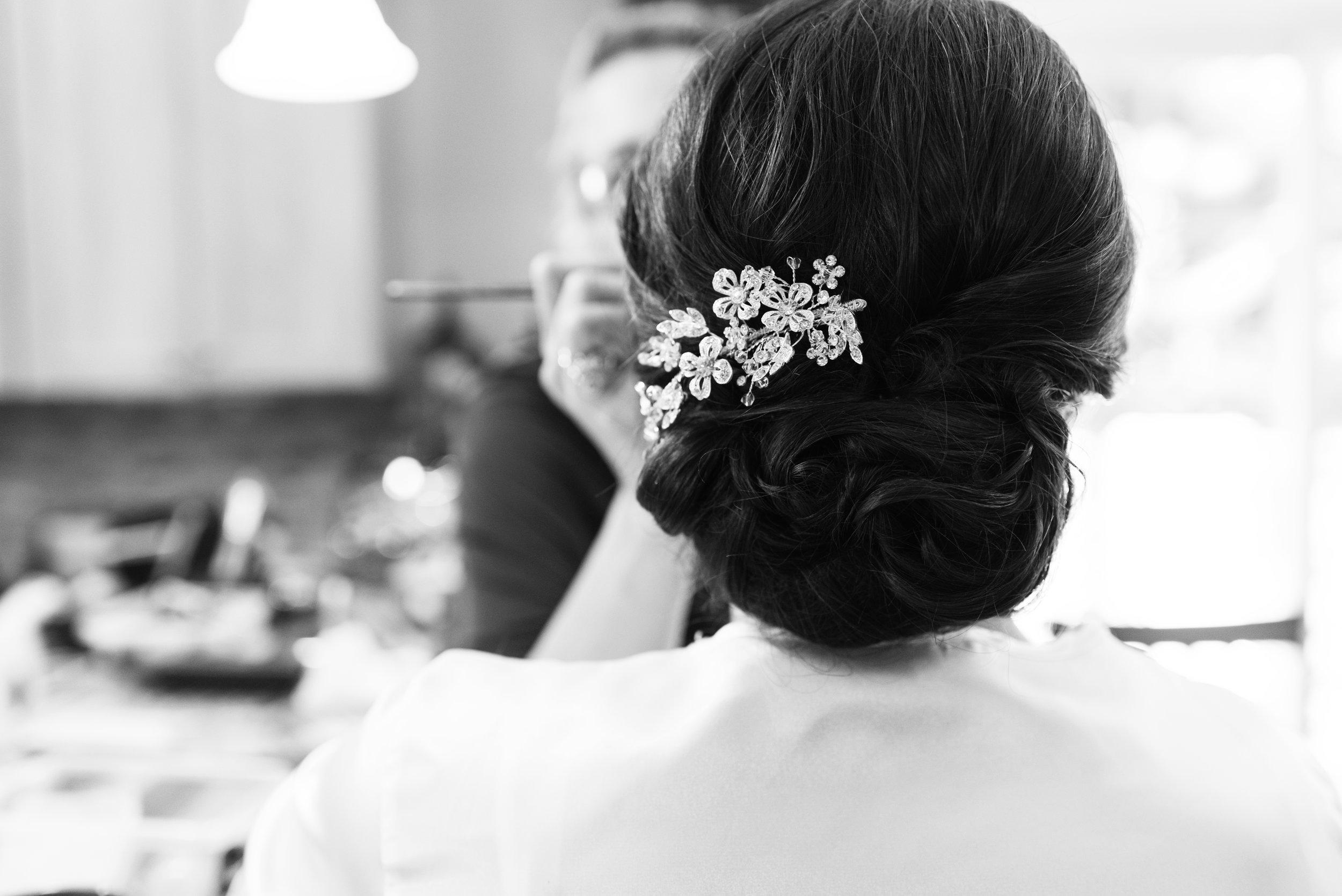 Wedding Photography Asheville -05.jpg