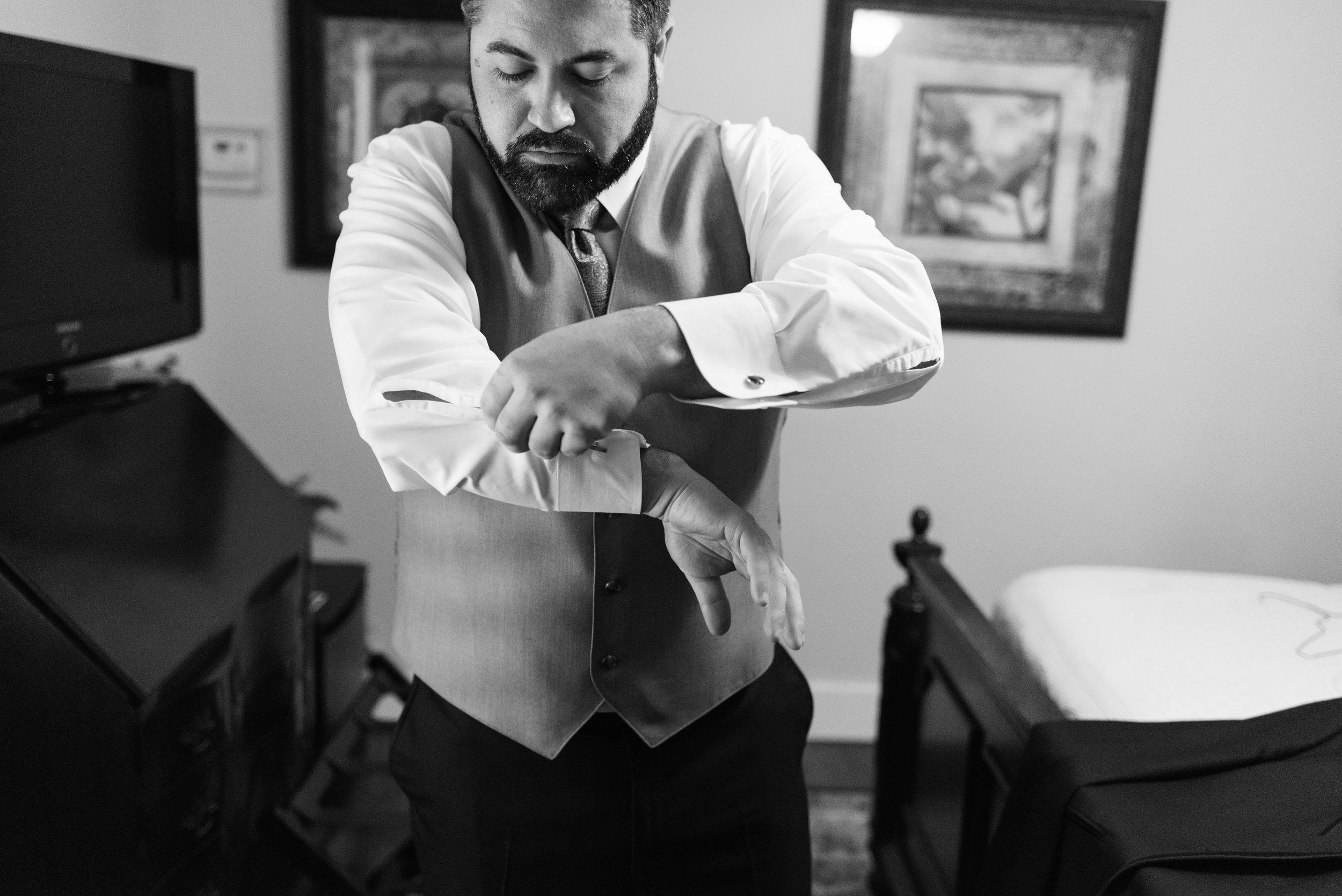 Wedding Photography Asheville -07.jpg