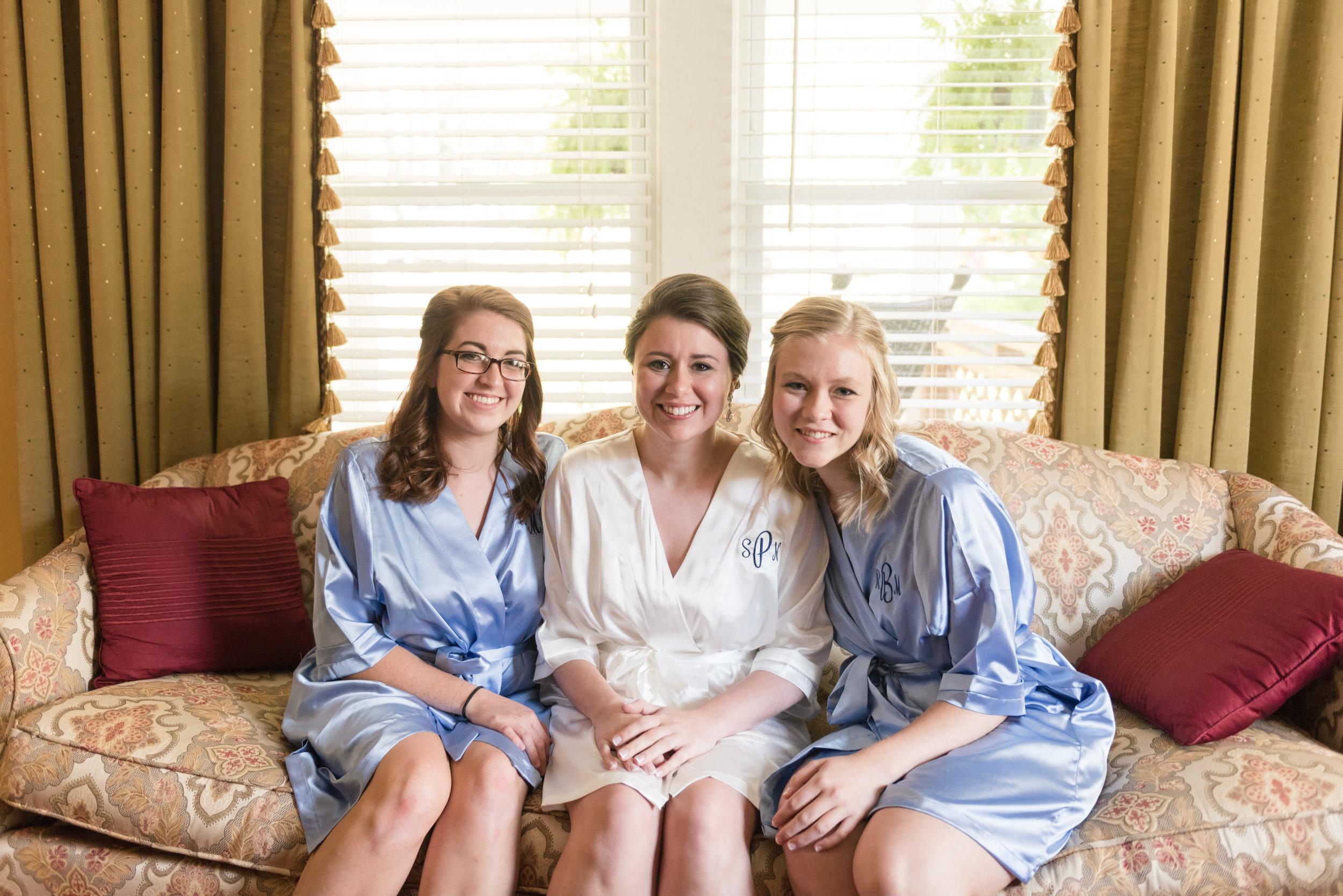 Wedding Photography Asheville -08.jpg