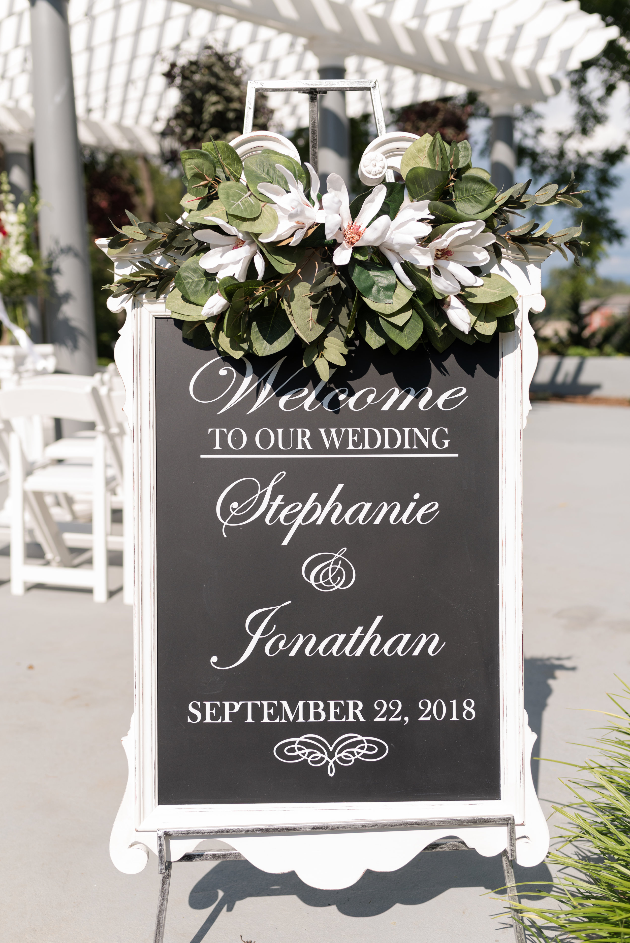Wedding Photography Asheville -14.jpg