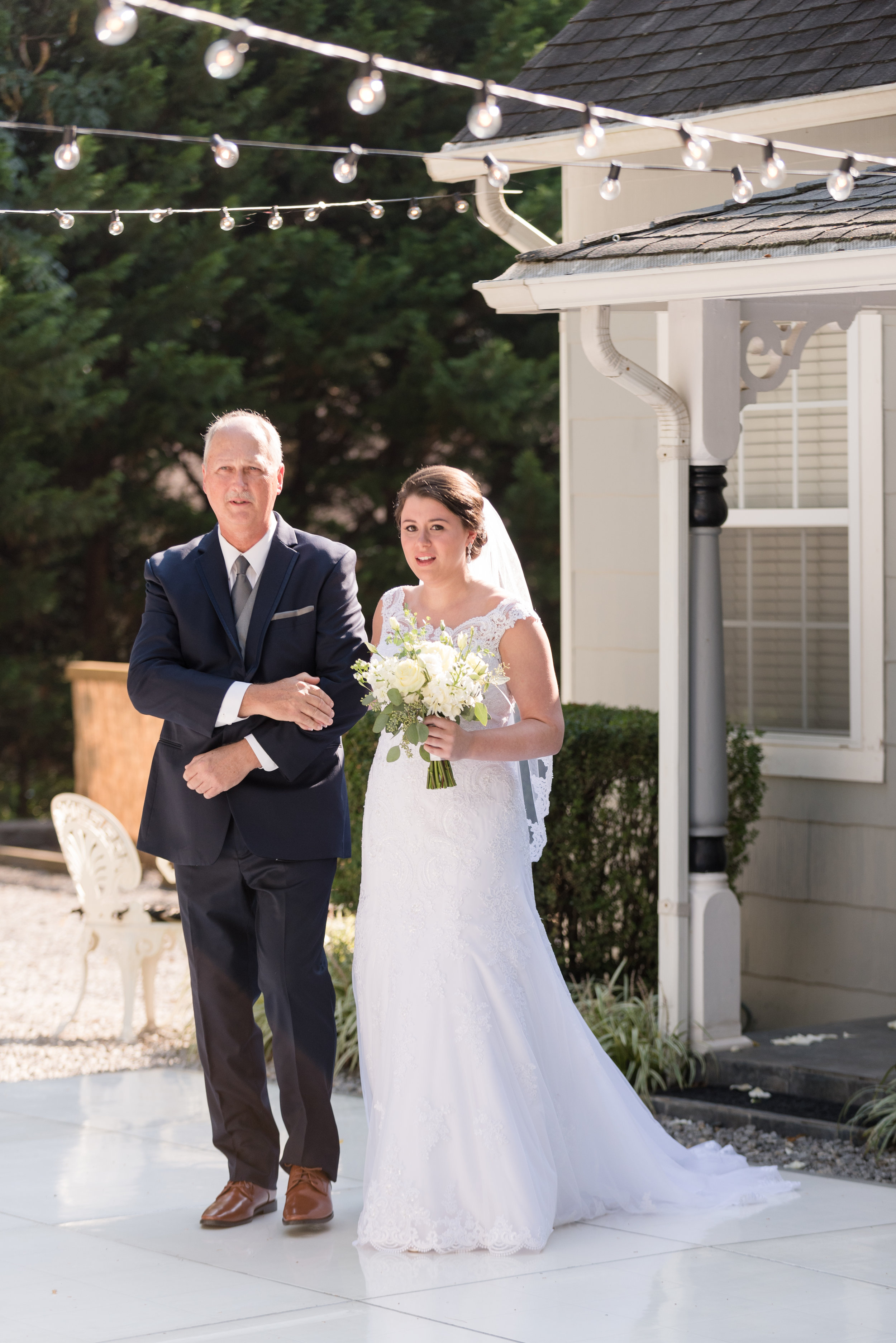 Wedding Photography Asheville -17.jpg