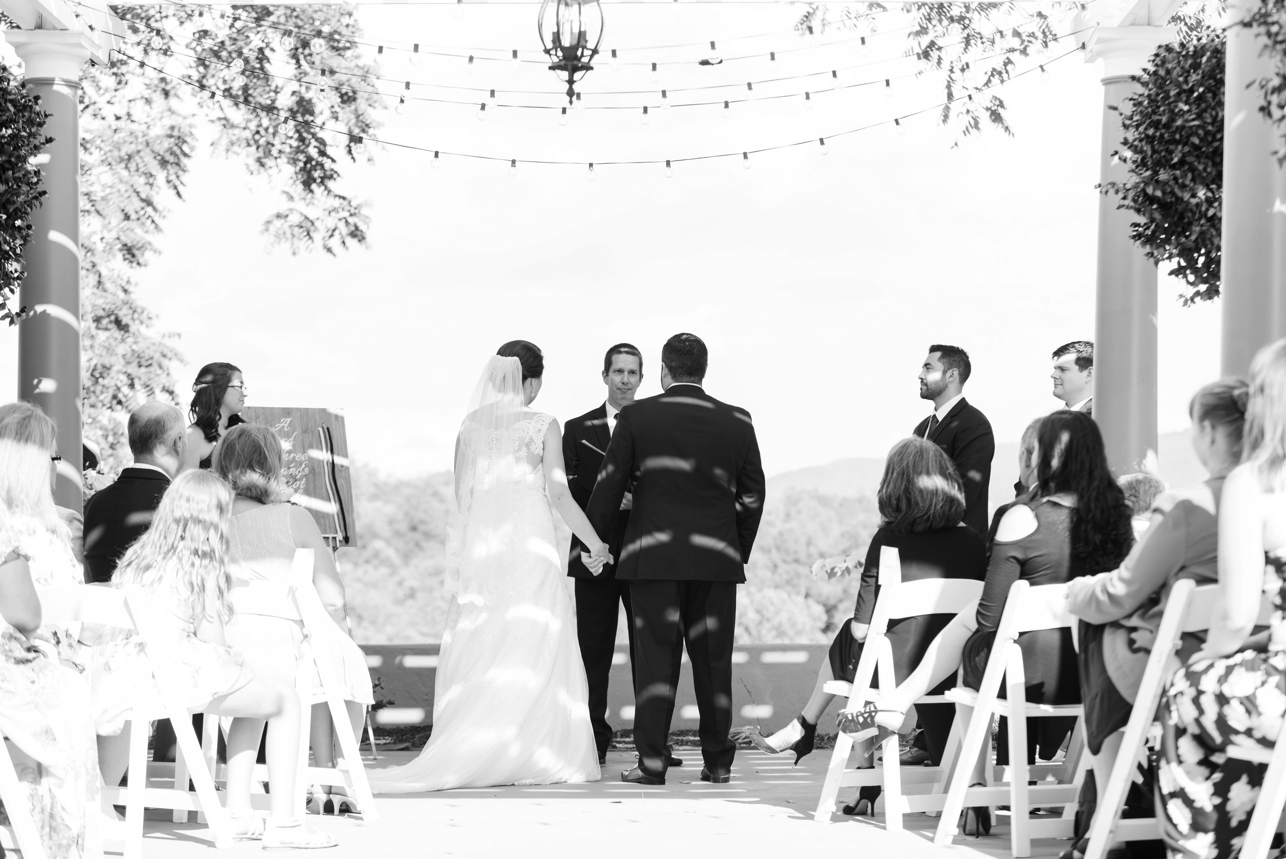 Wedding Photography Asheville -18.jpg