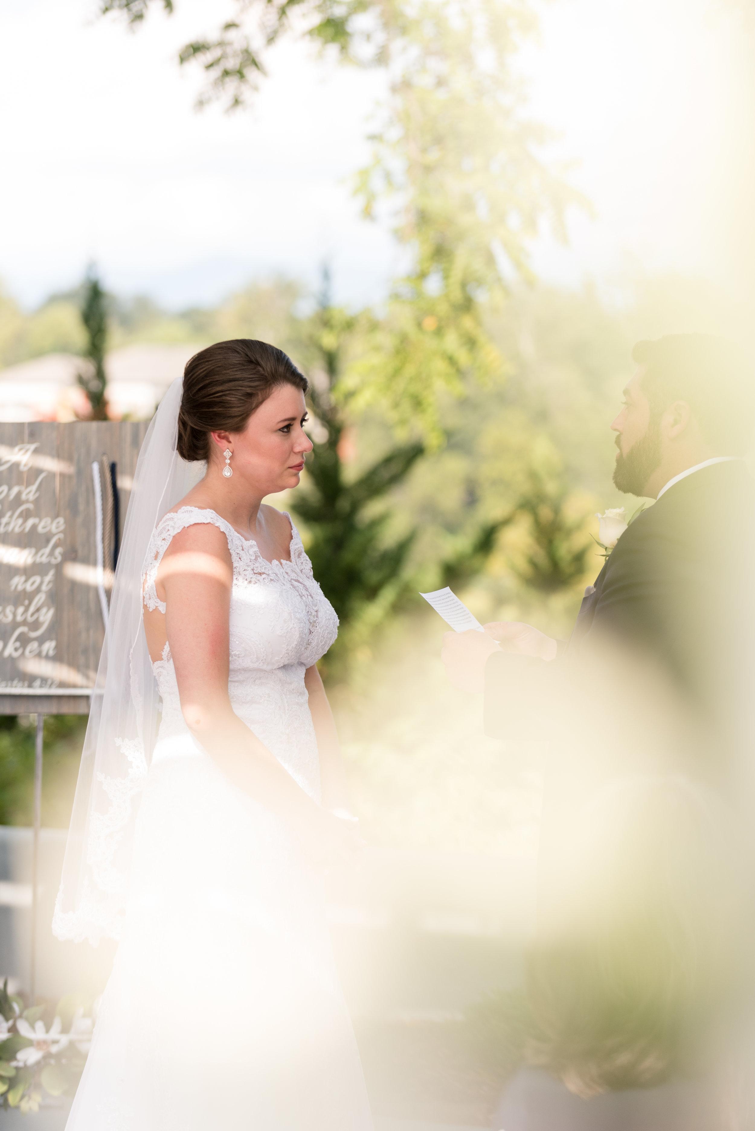 Wedding Photography Asheville -21.jpg