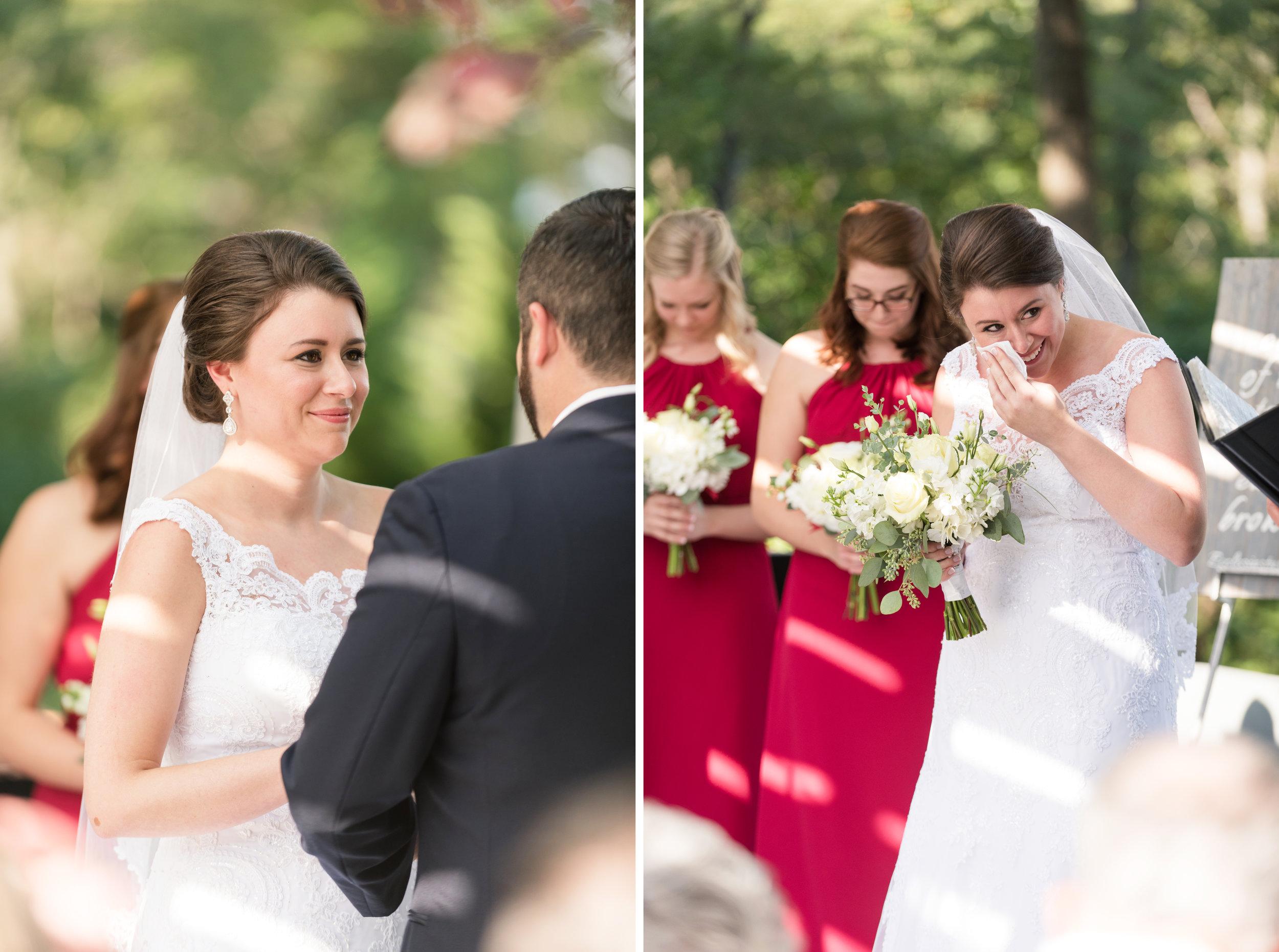 Wedding Photography Asheville -19.jpg