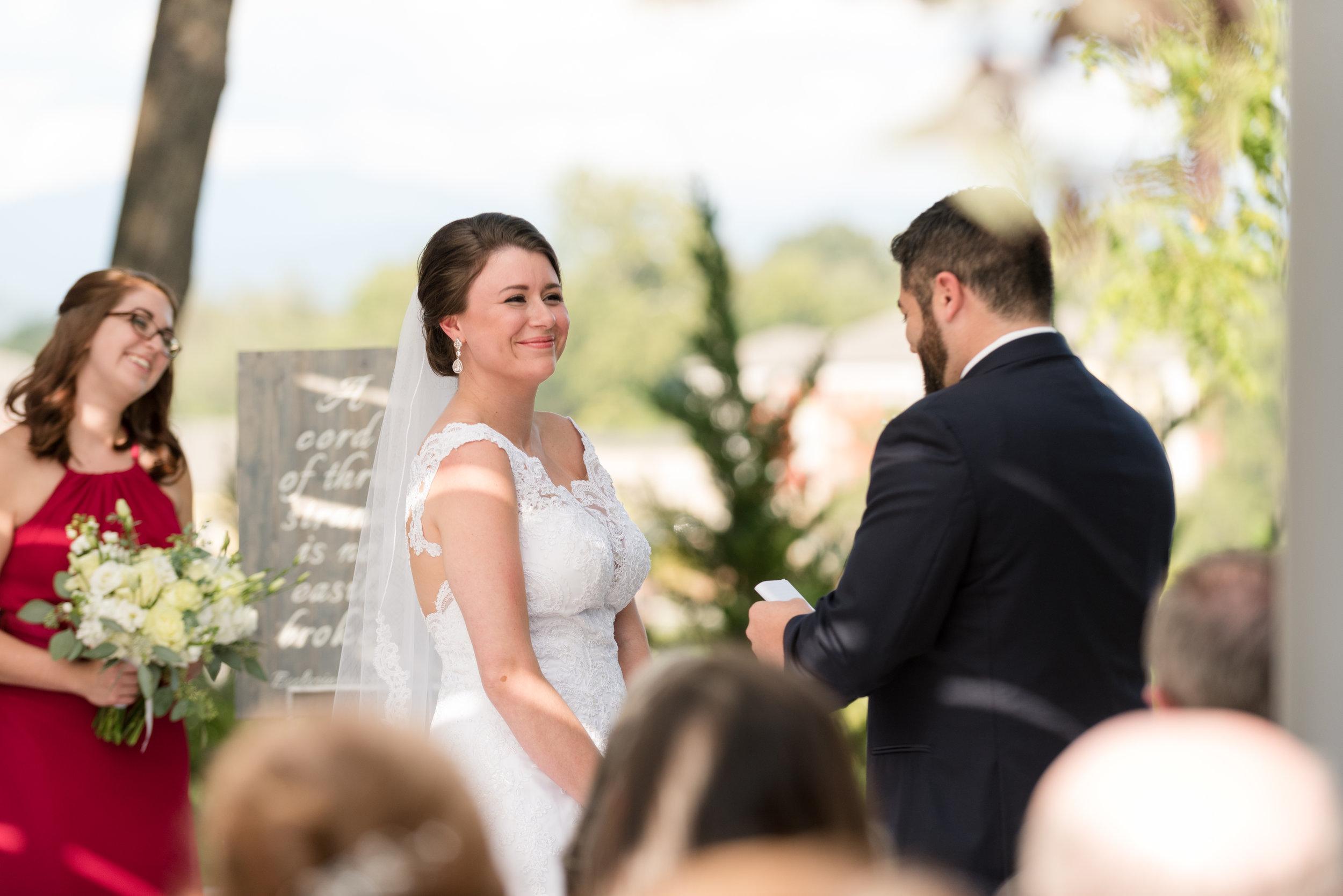 Wedding Photography Asheville -22.jpg