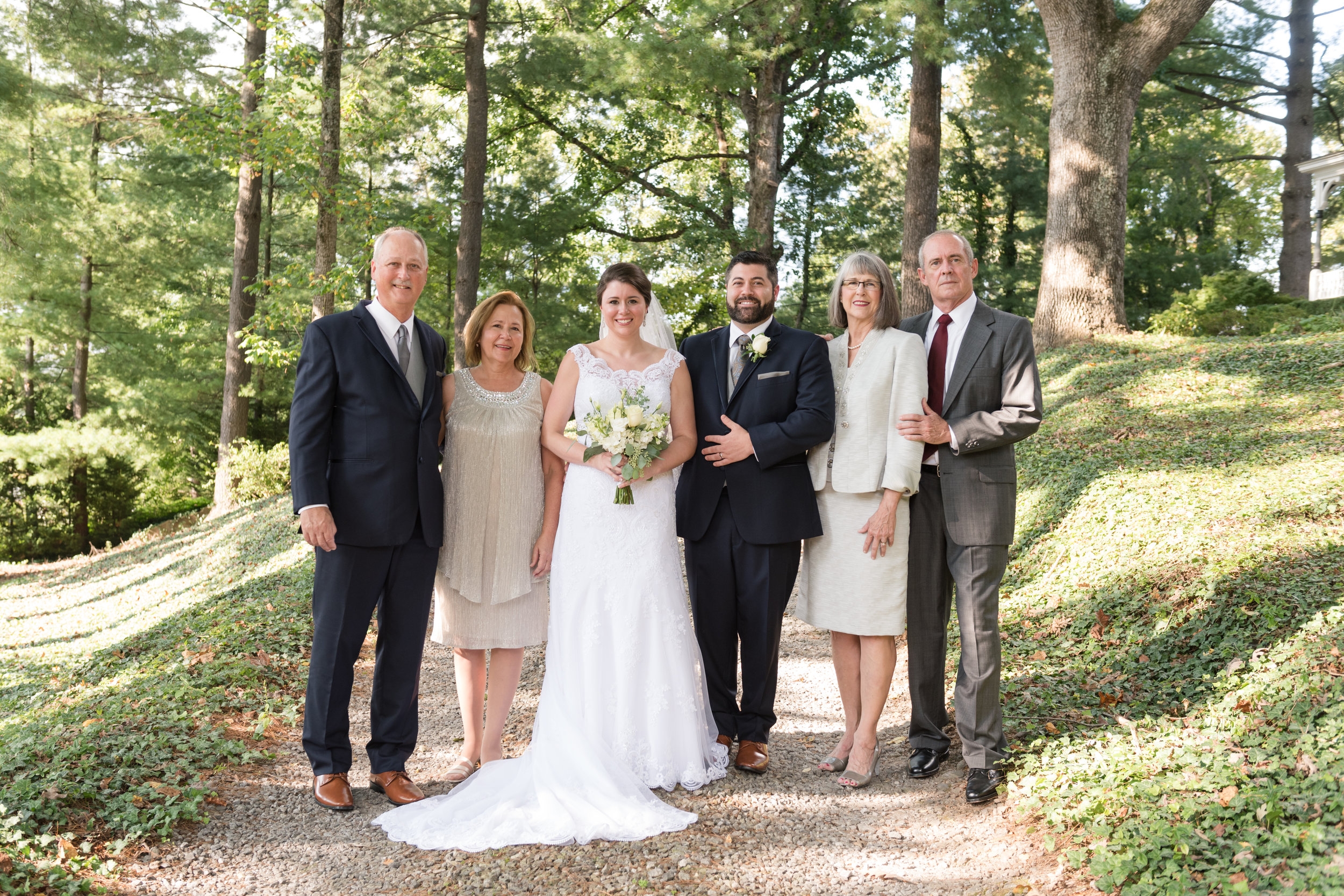Wedding Photography Asheville -24.jpg