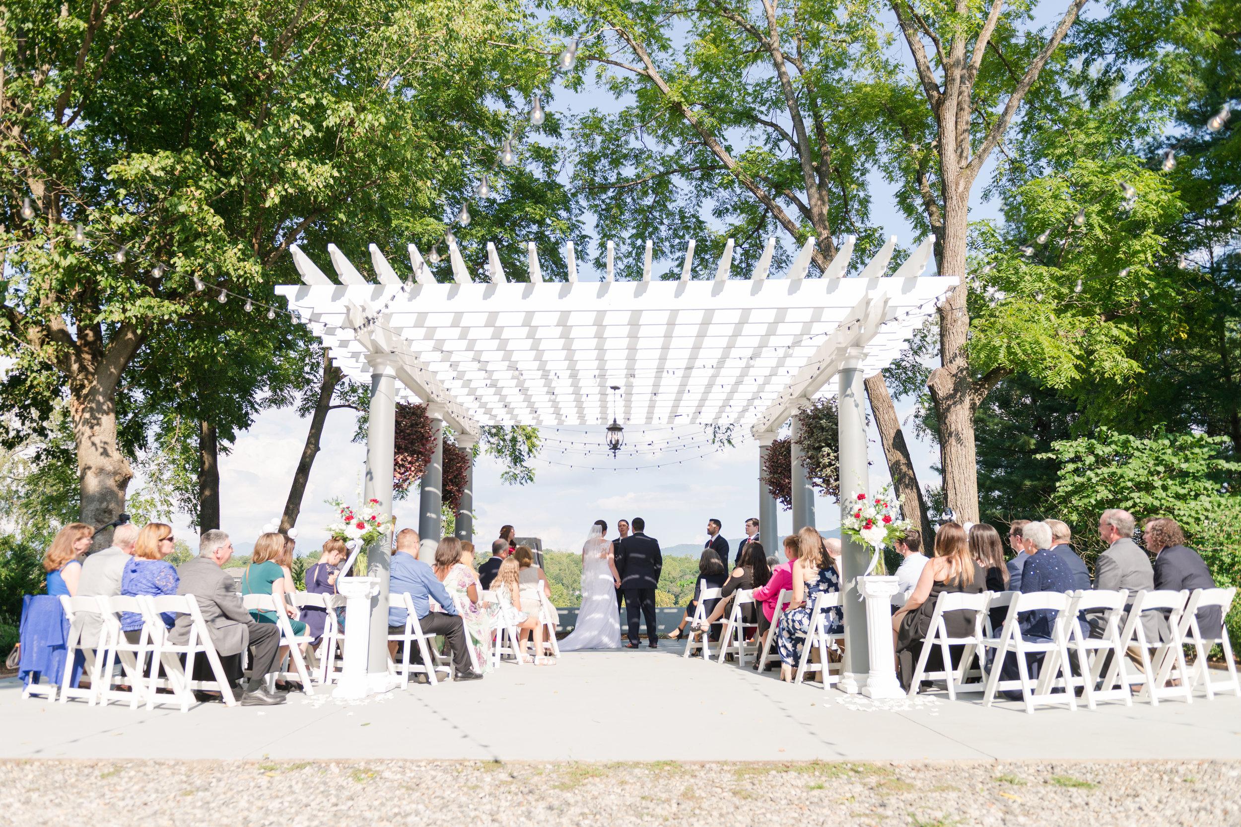 Wedding Photography Asheville -23.jpg