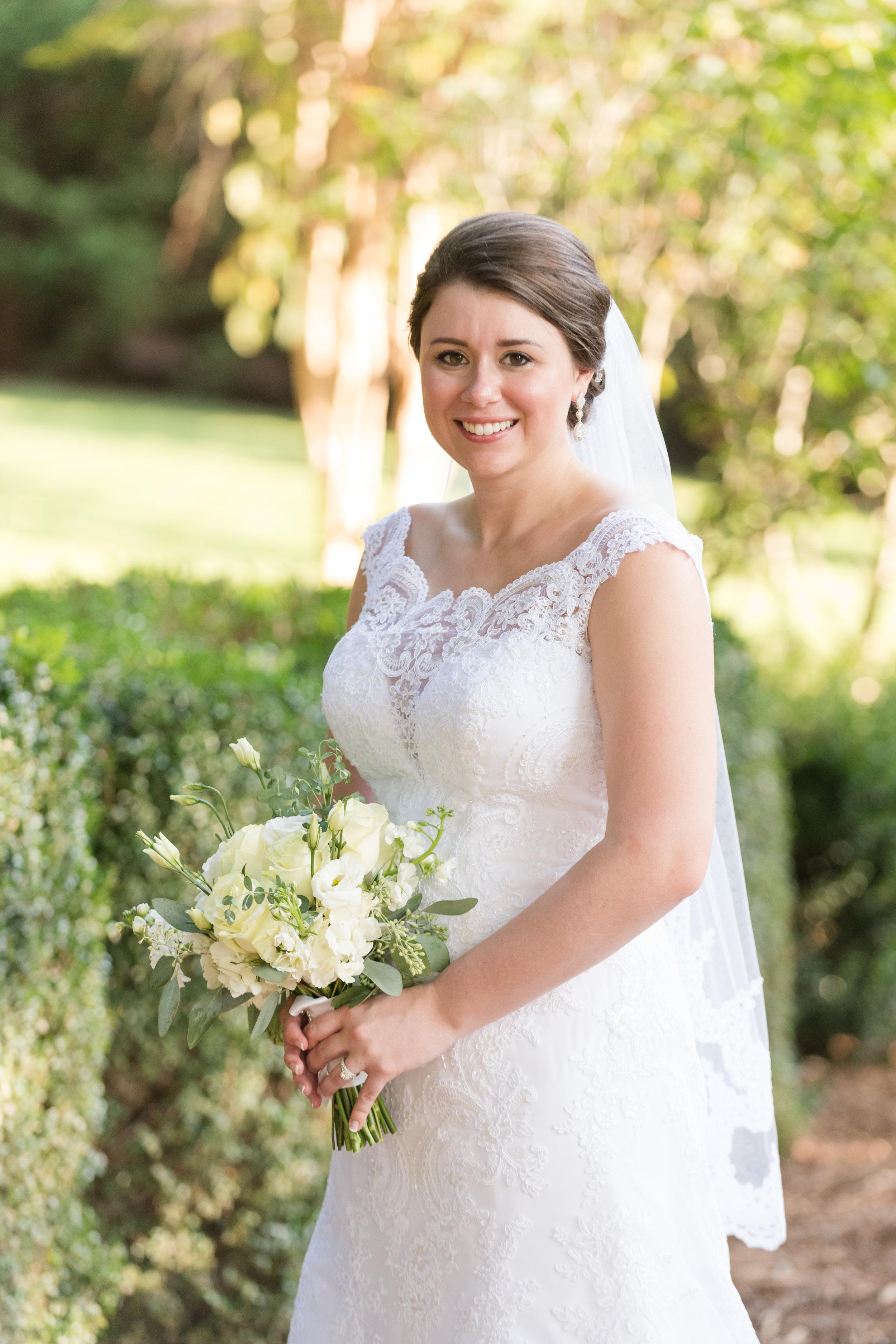 Wedding Photography Asheville -29.jpg