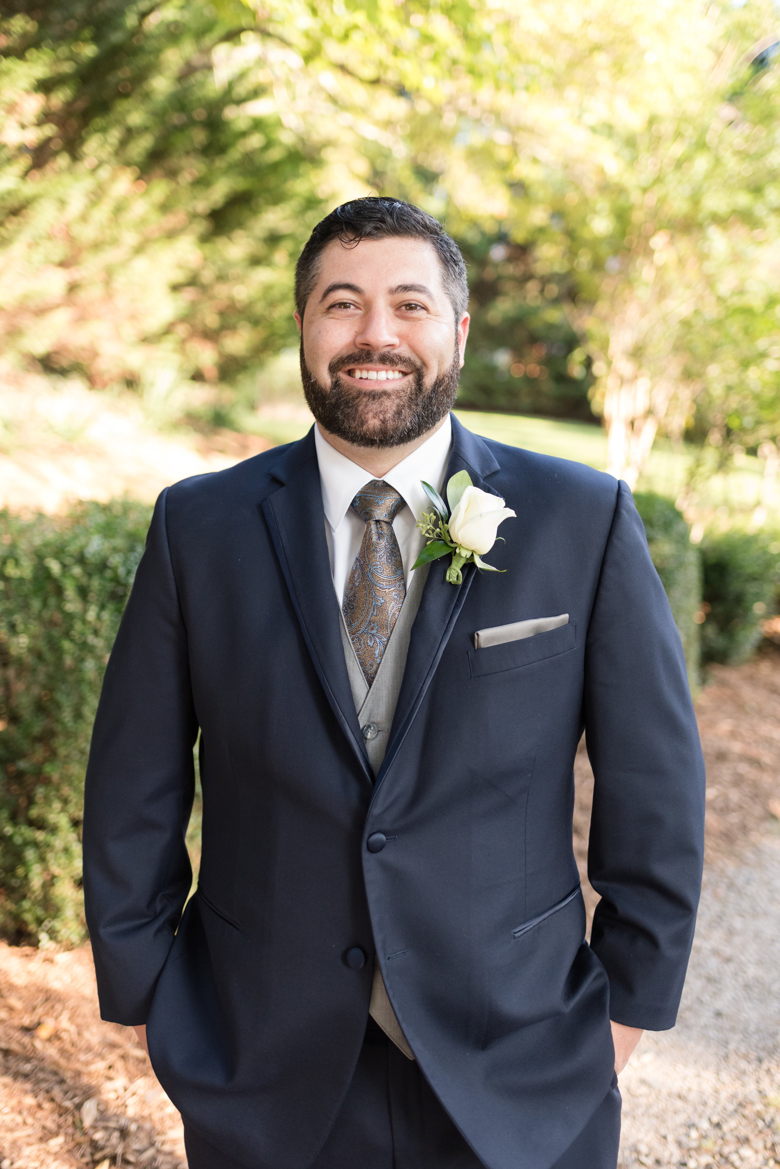 Wedding Photography Asheville -30.jpg