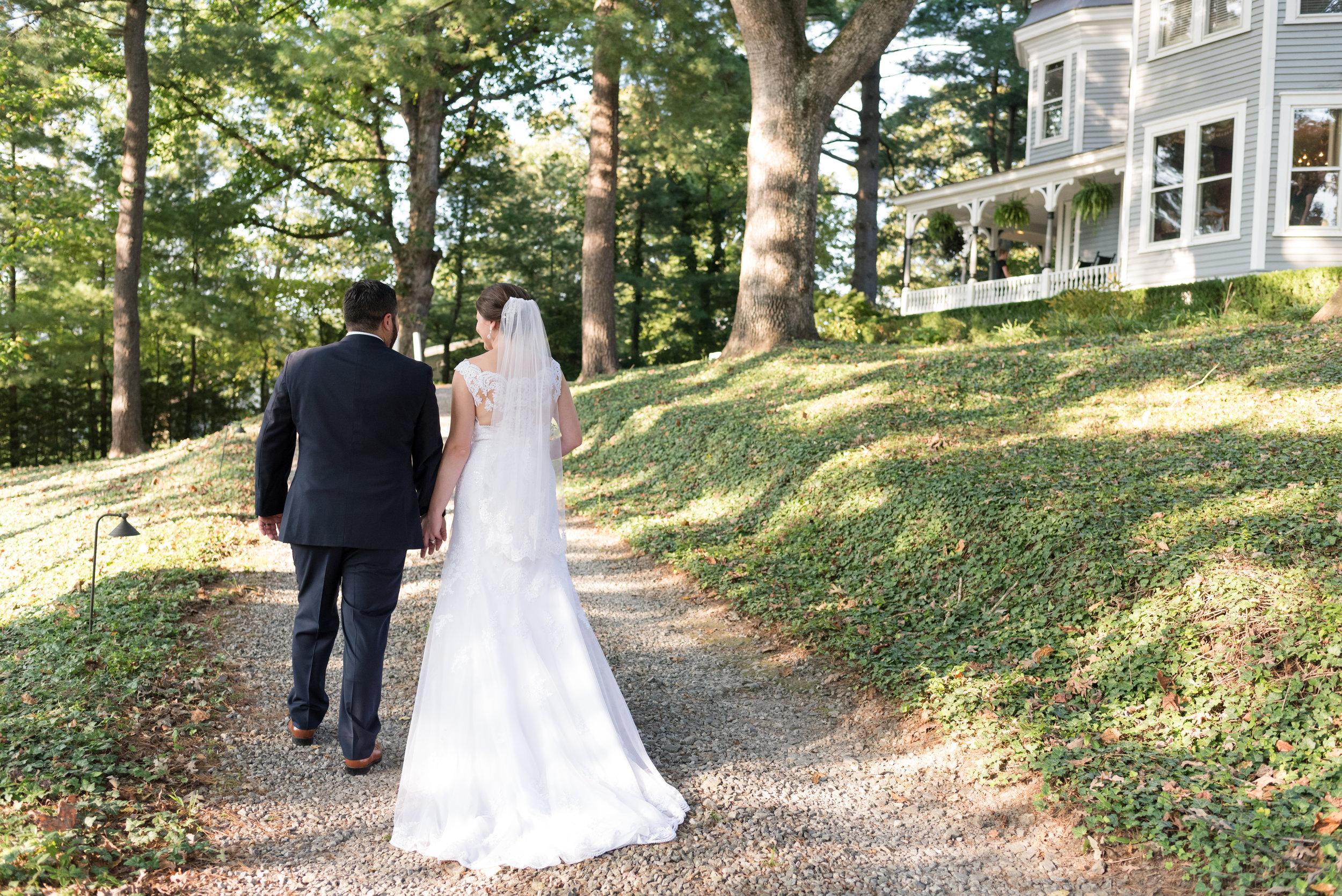 Wedding Photography Asheville -31.jpg