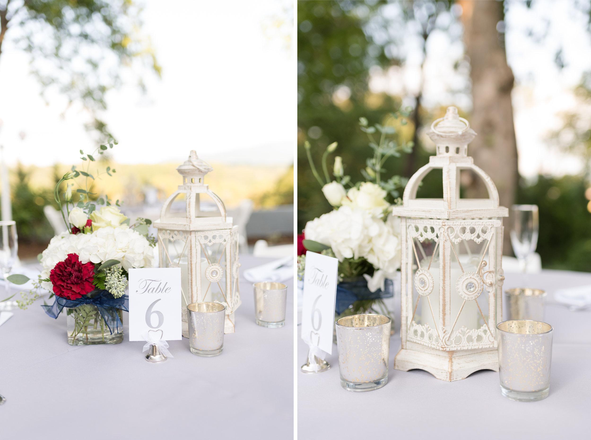 Wedding Photography Asheville -32.jpg
