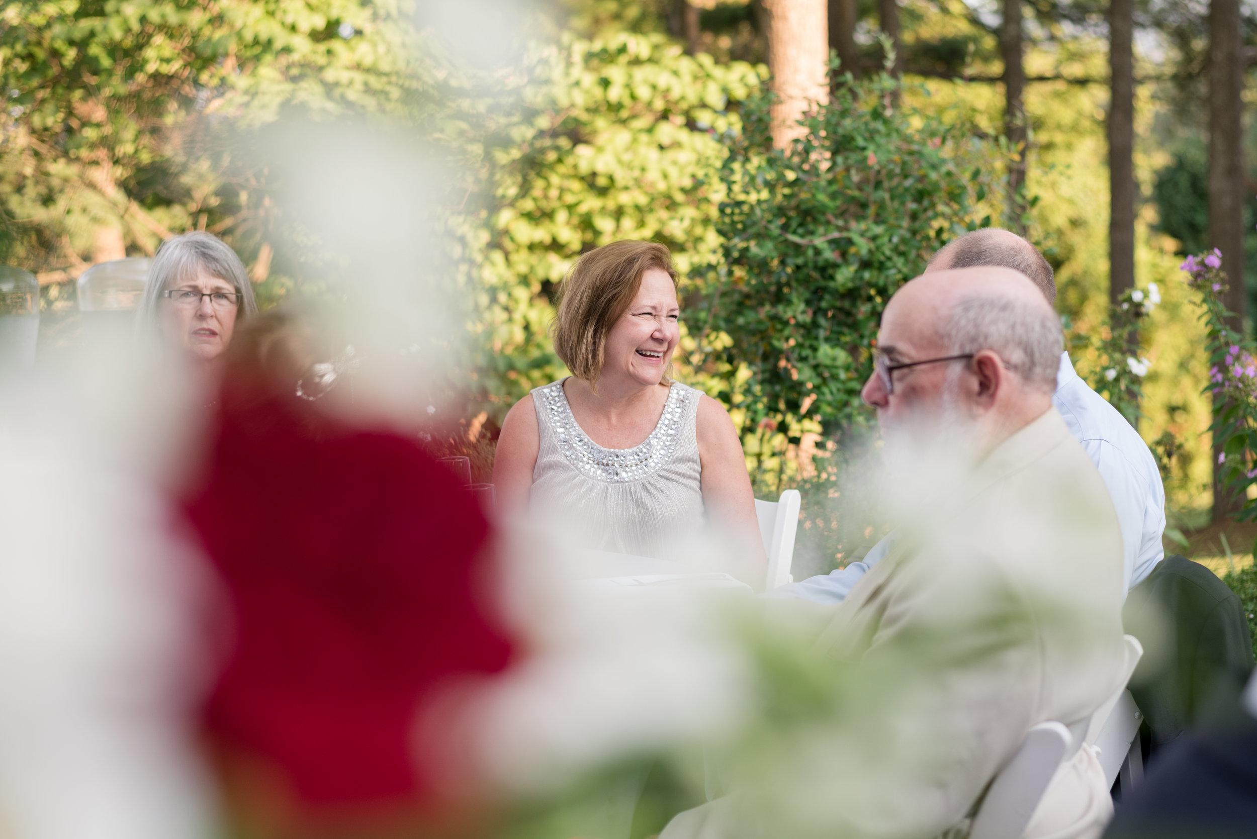 Wedding Photography Asheville -34.jpg