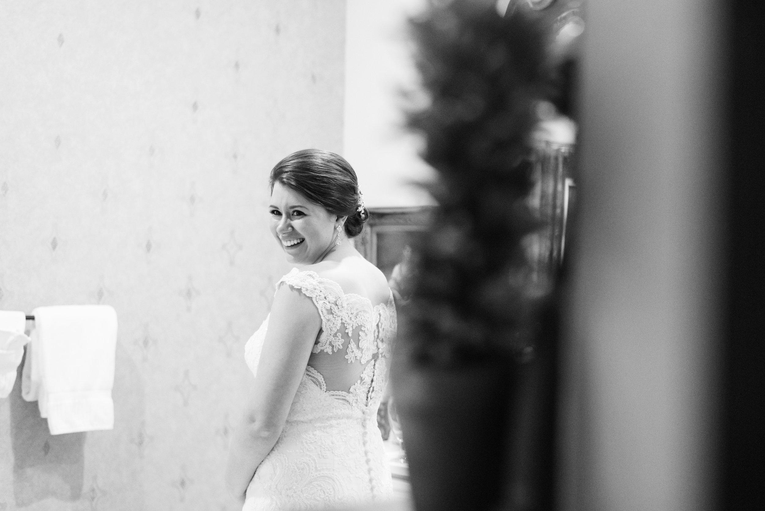 Wedding Photography Asheville -35.jpg
