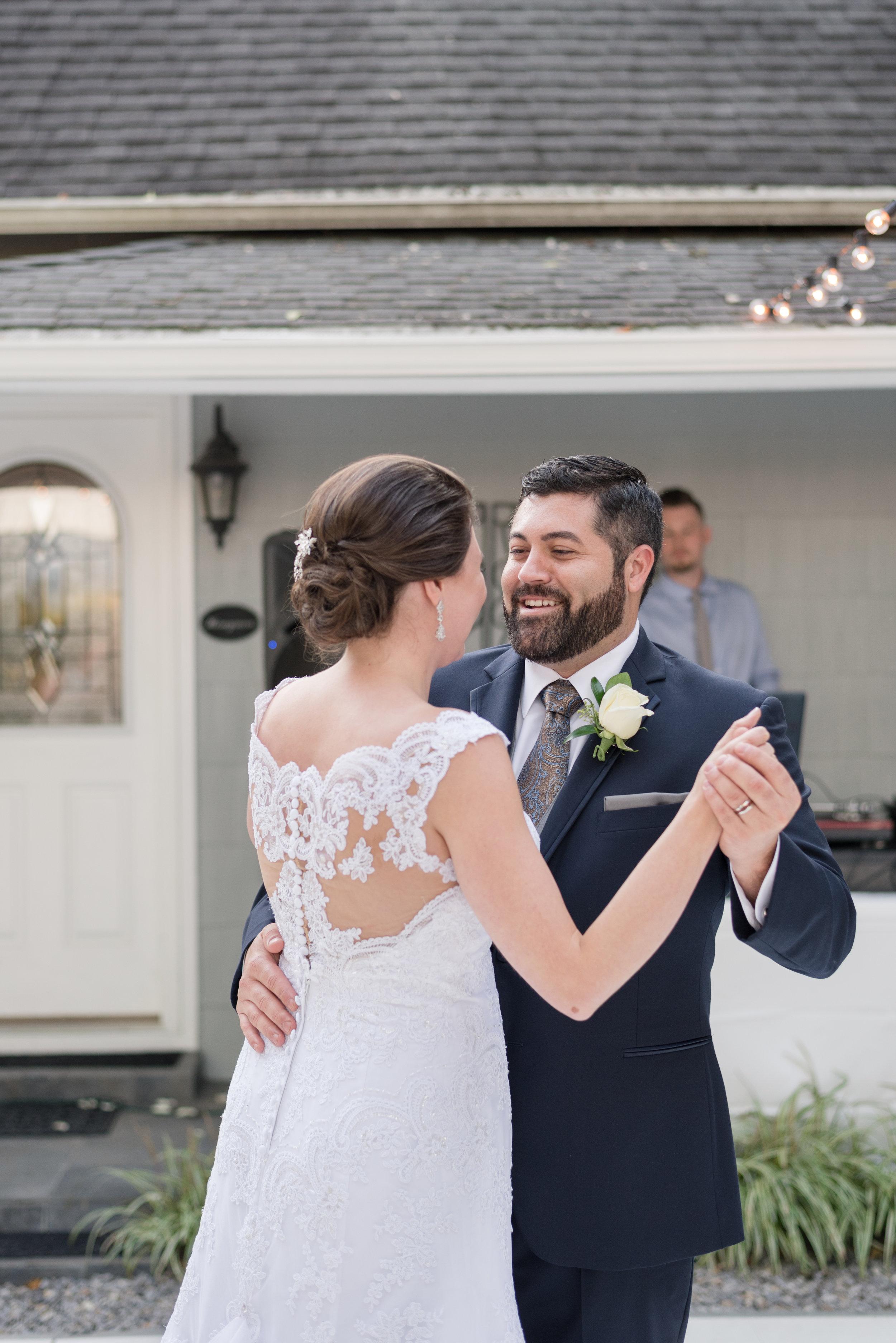 Wedding Photography Asheville -36.jpg