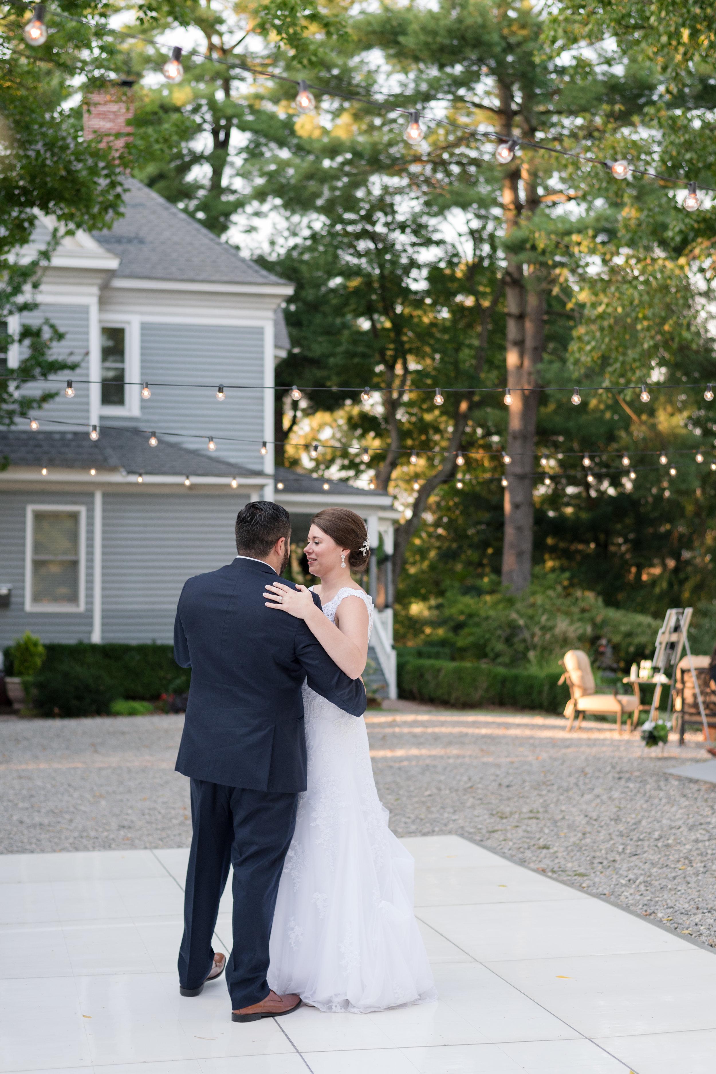 Wedding Photography Asheville -37.jpg