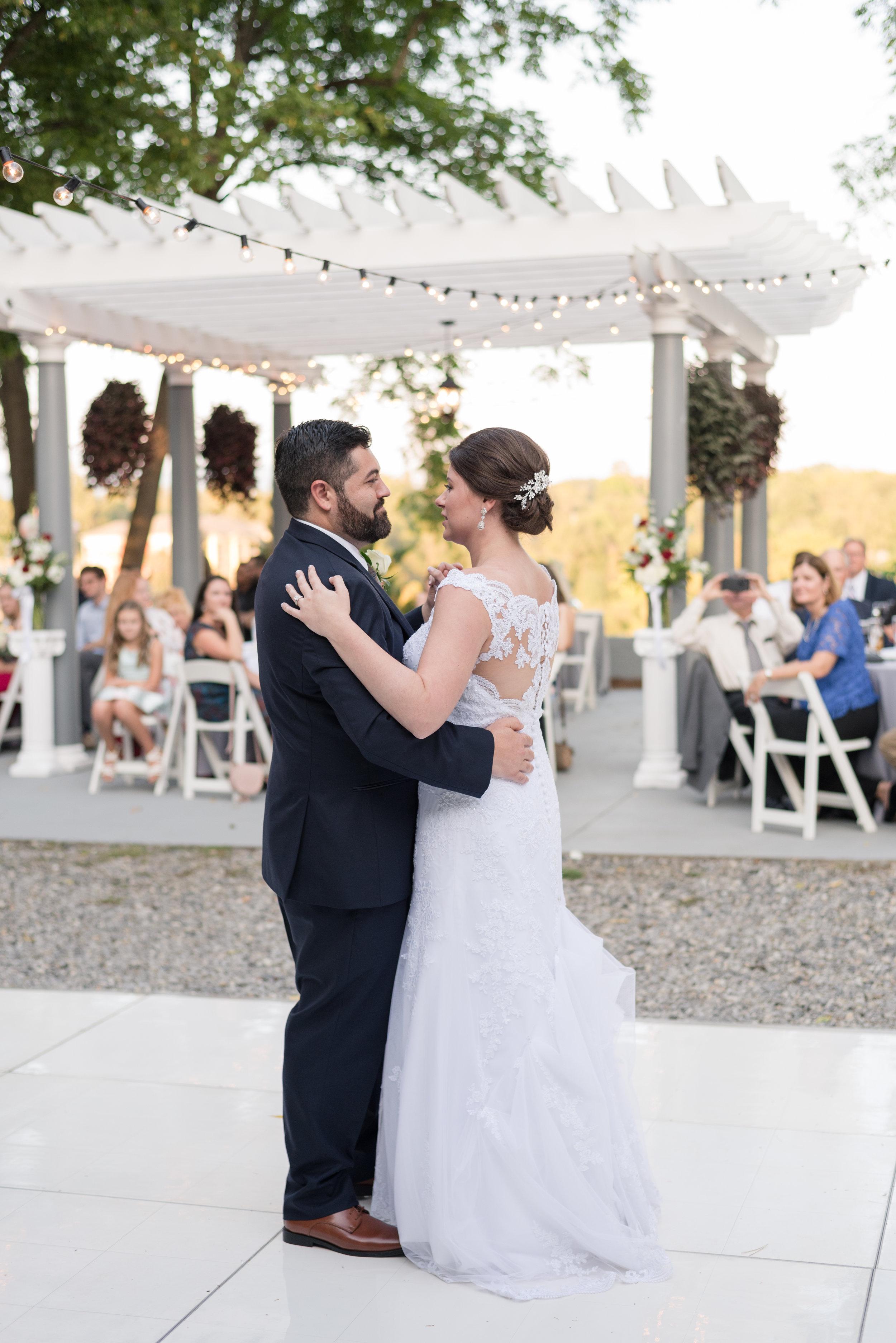 Wedding Photography Asheville -38.jpg