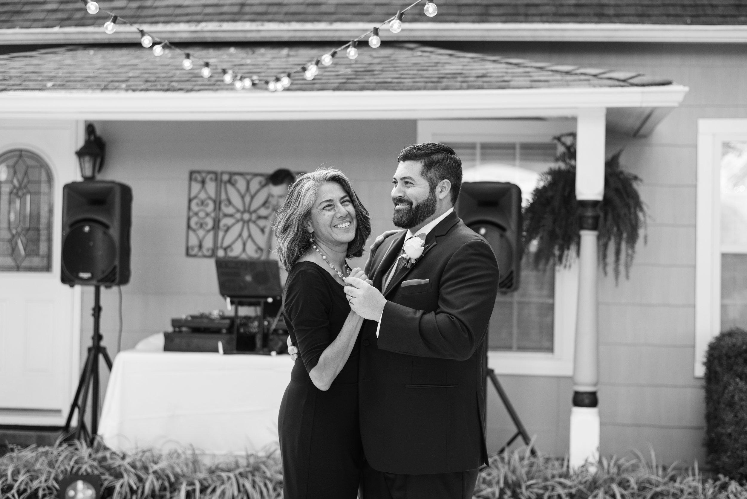 Wedding Photography Asheville -39.jpg