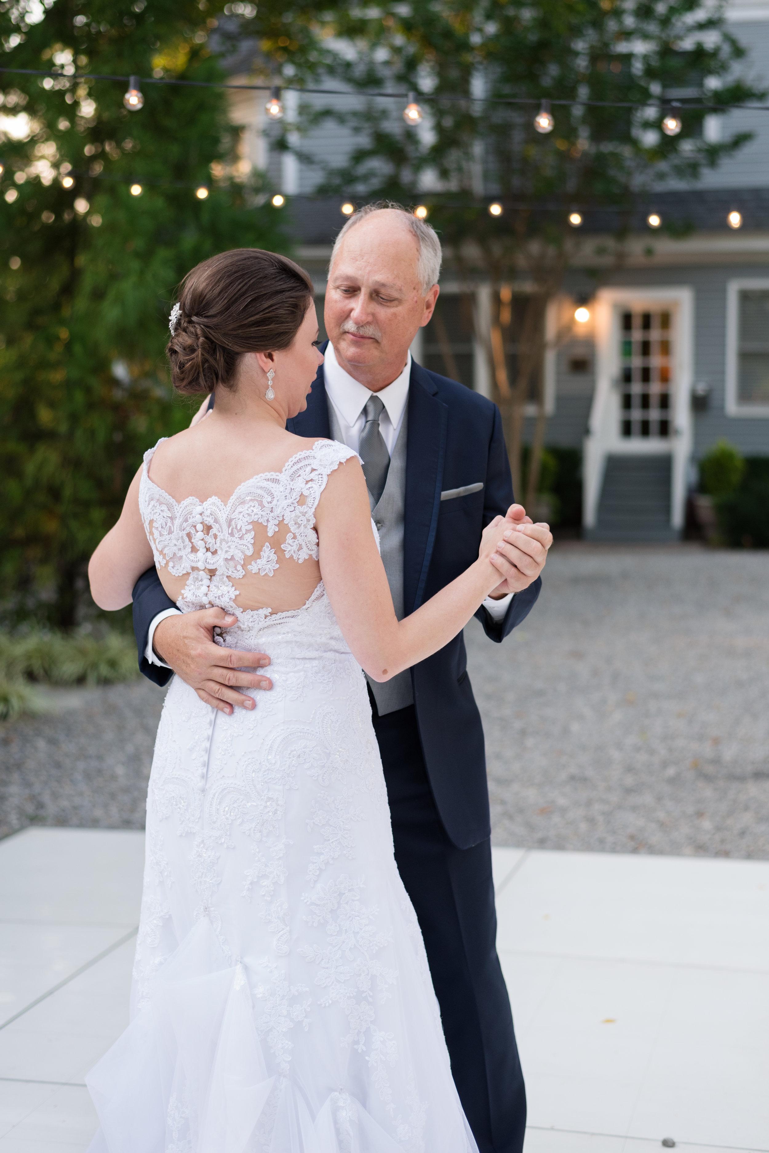 Wedding Photography Asheville -40.jpg