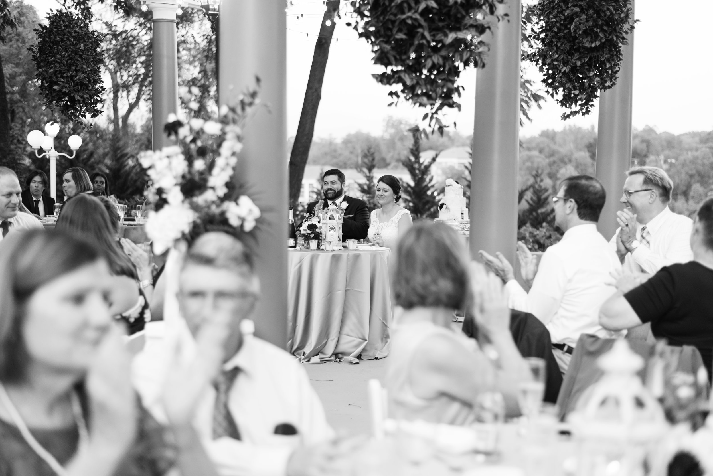Wedding Photography Asheville -42.jpg