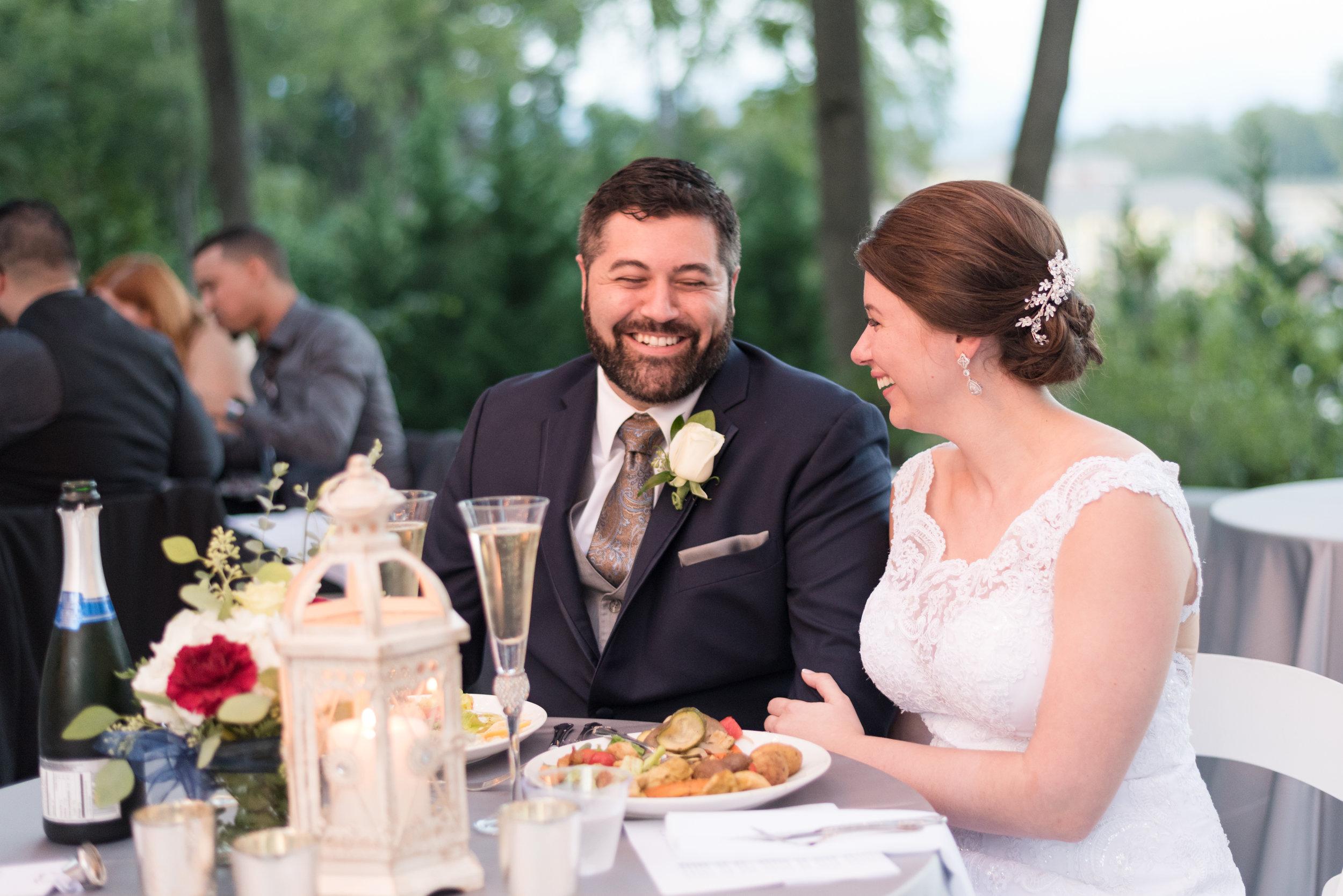 Wedding Photography Asheville -43.jpg