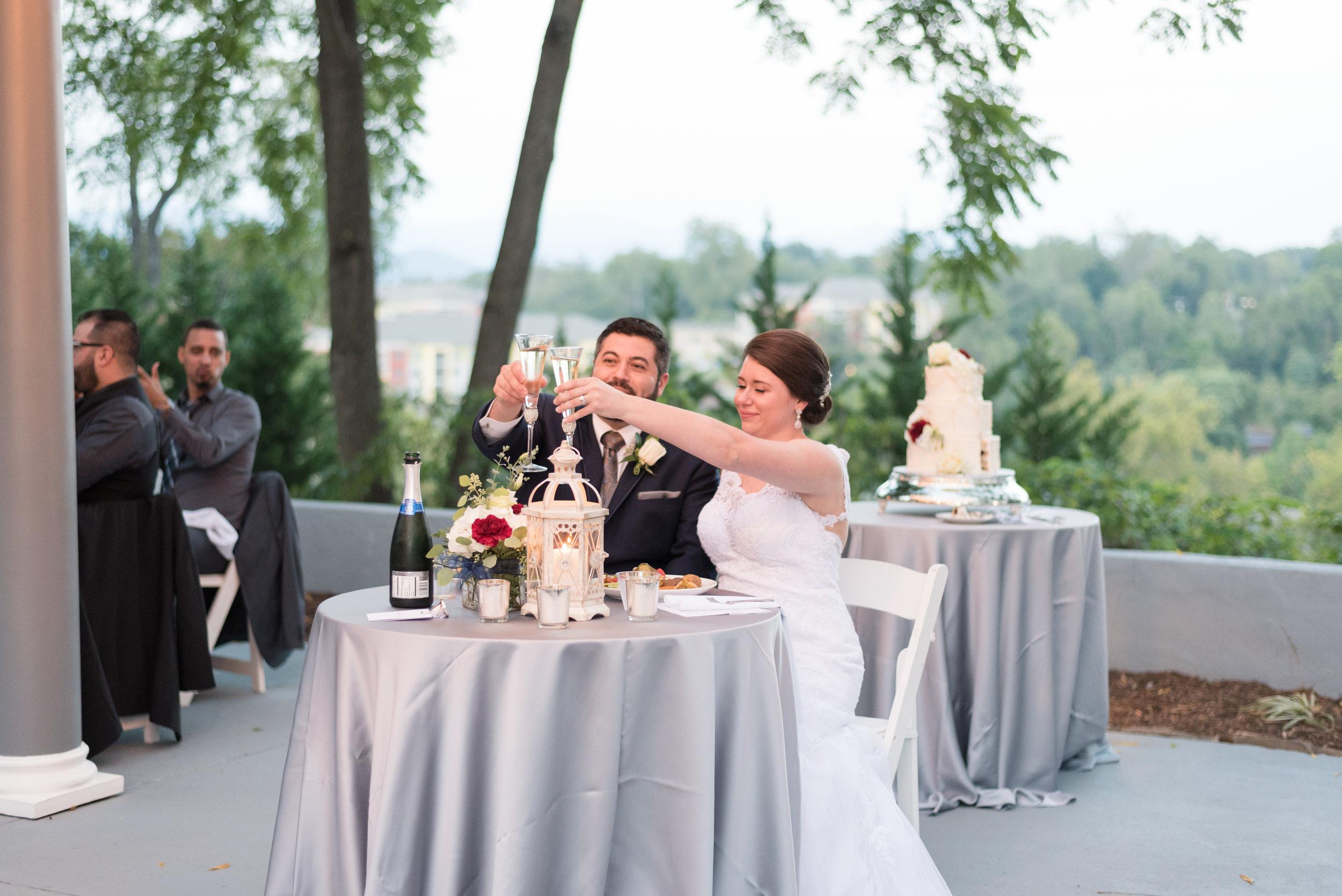 Wedding Photography Asheville -44.jpg